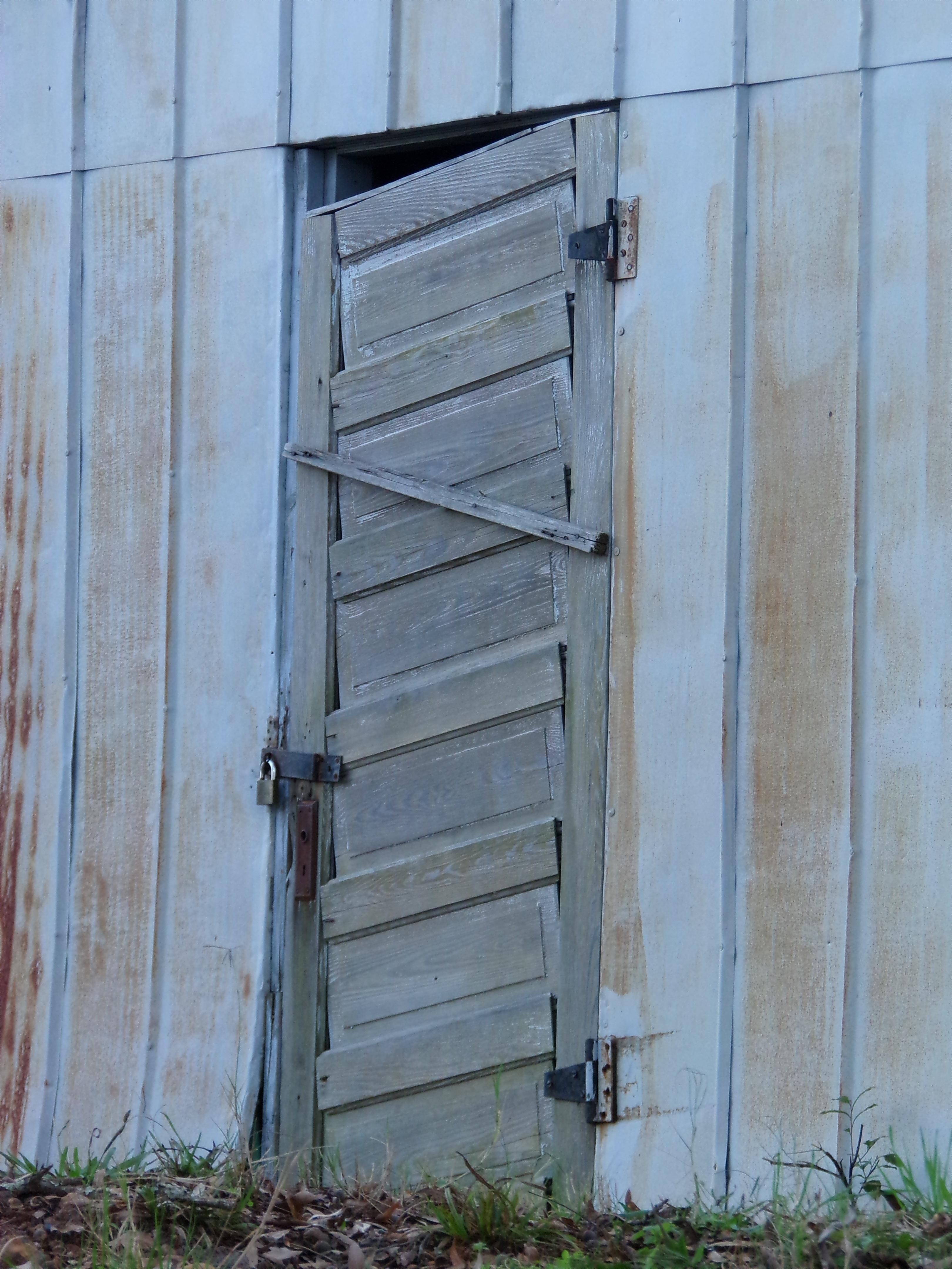 Crooked Door Amp Full Size Of Garage Door Crooked Door