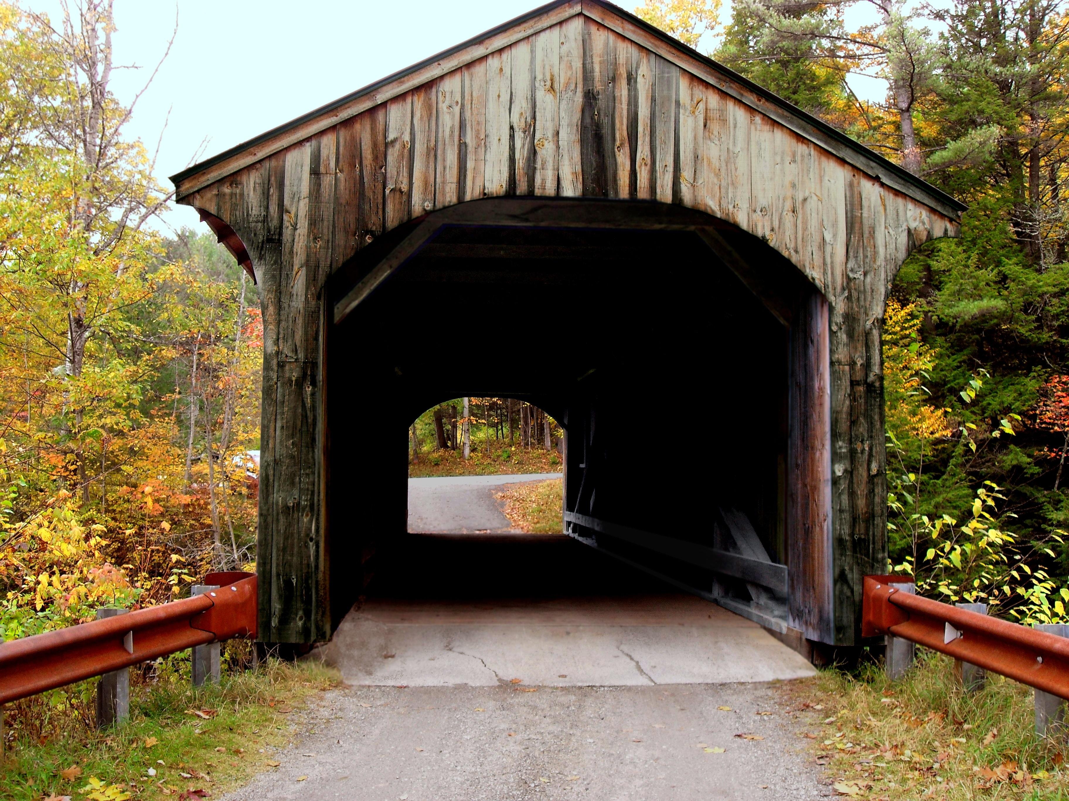 Fotos gratis : arquitectura, estructura, puente, campo, cruce, casa ...