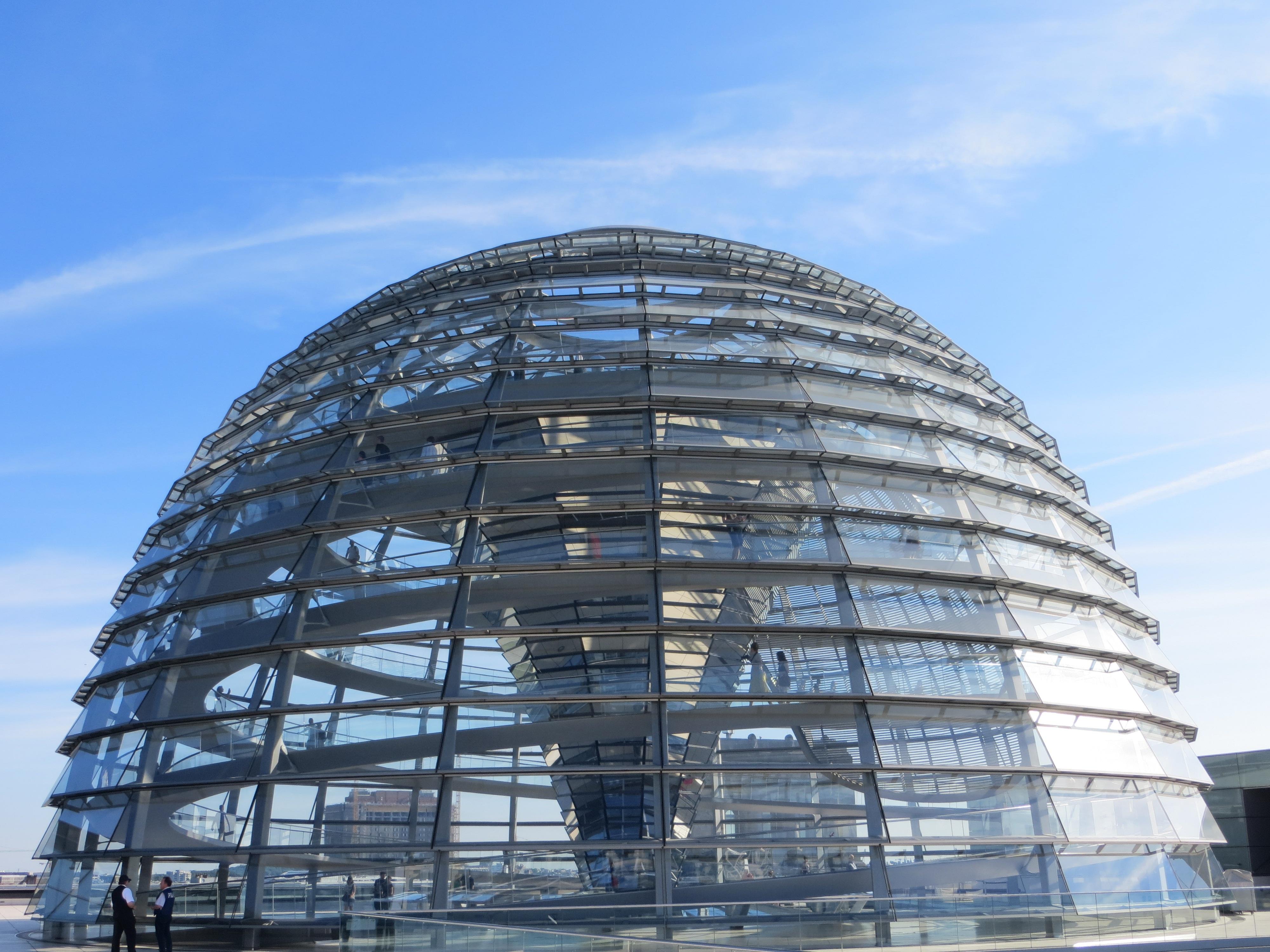 Fotos gratis arquitectura estructura edificio ciudad for Estructura arquitectura