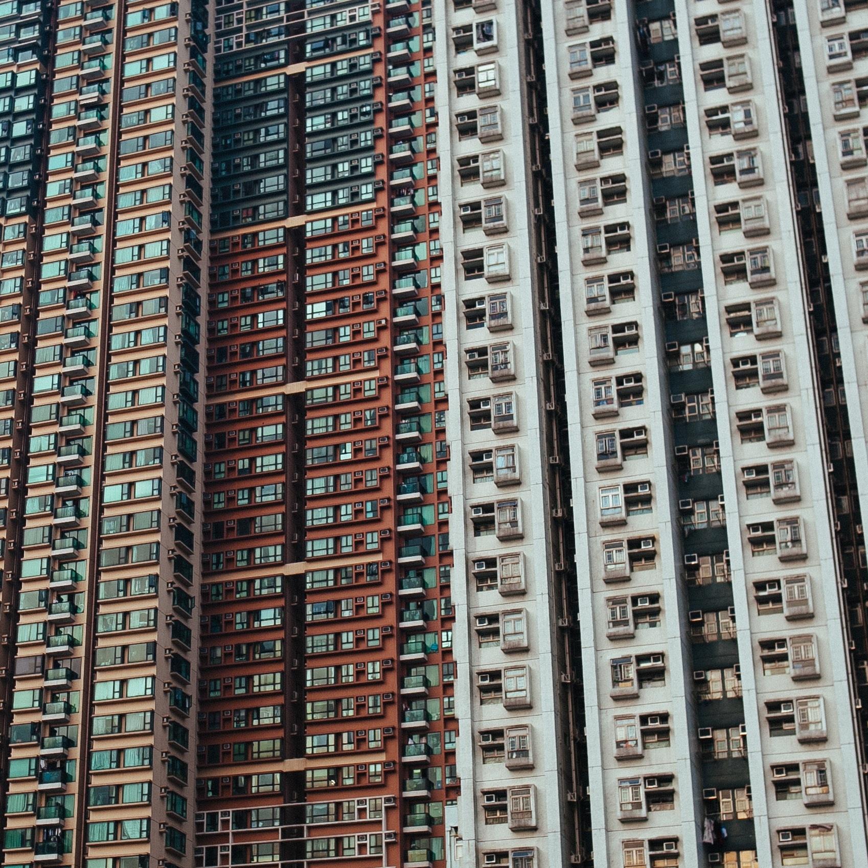 Kostenlose foto : die Architektur, Struktur, Gebäude, Stadt ...
