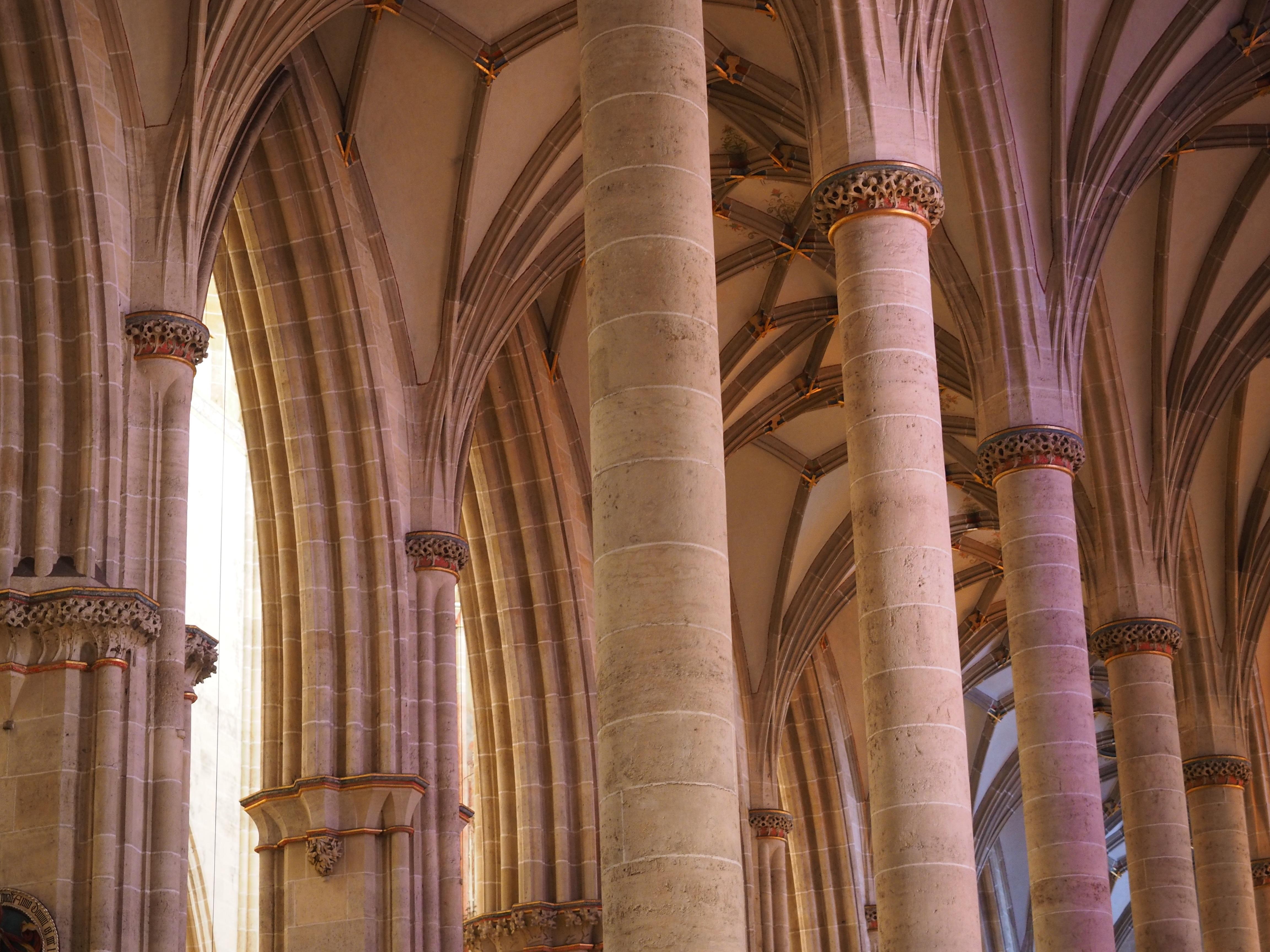 Innenarchitektur Ulm kostenlose foto die architektur struktur gebäude säule fassade