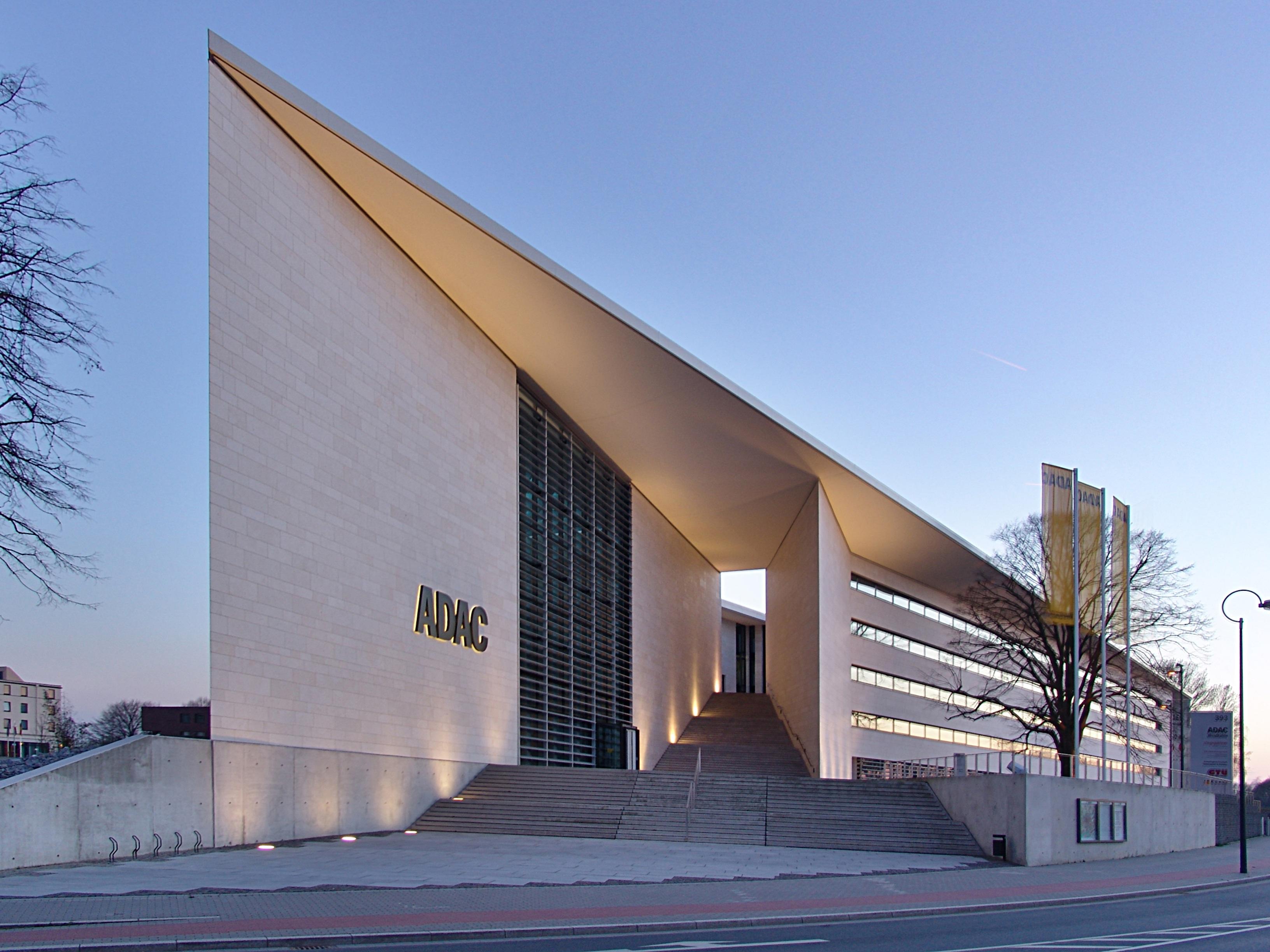 Free Images : structure, geometric, landmark, facade, professional ...