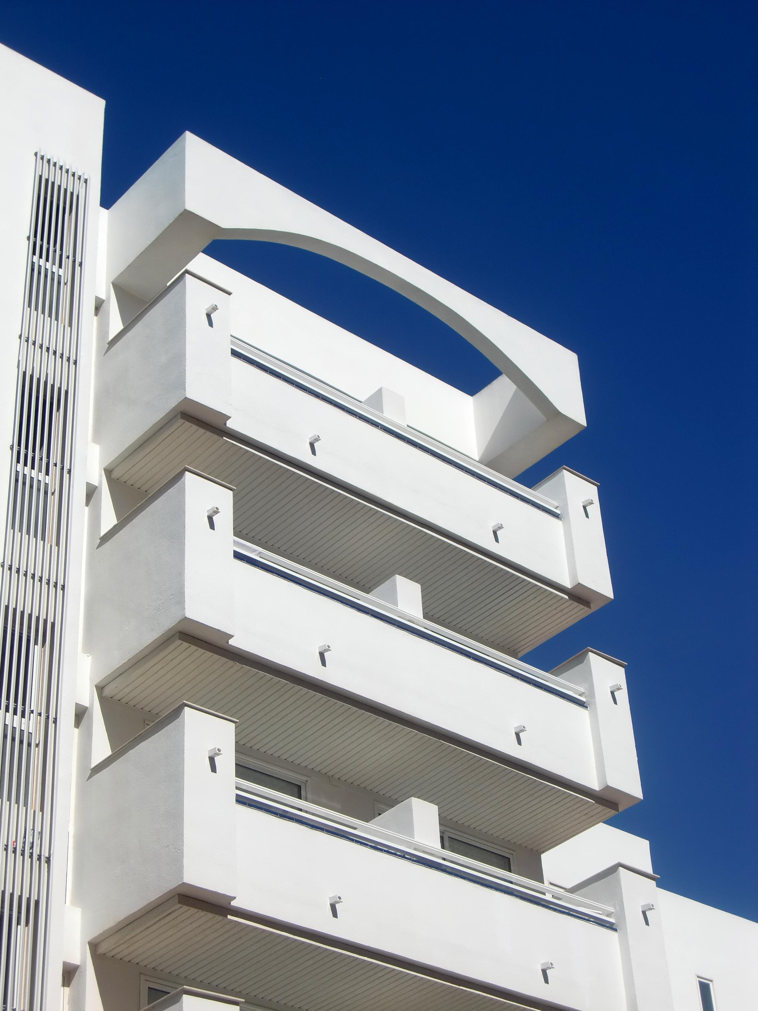 Fotos gratis arquitectura estructura casa rascacielos for Imagenes de arquitectura minimalista