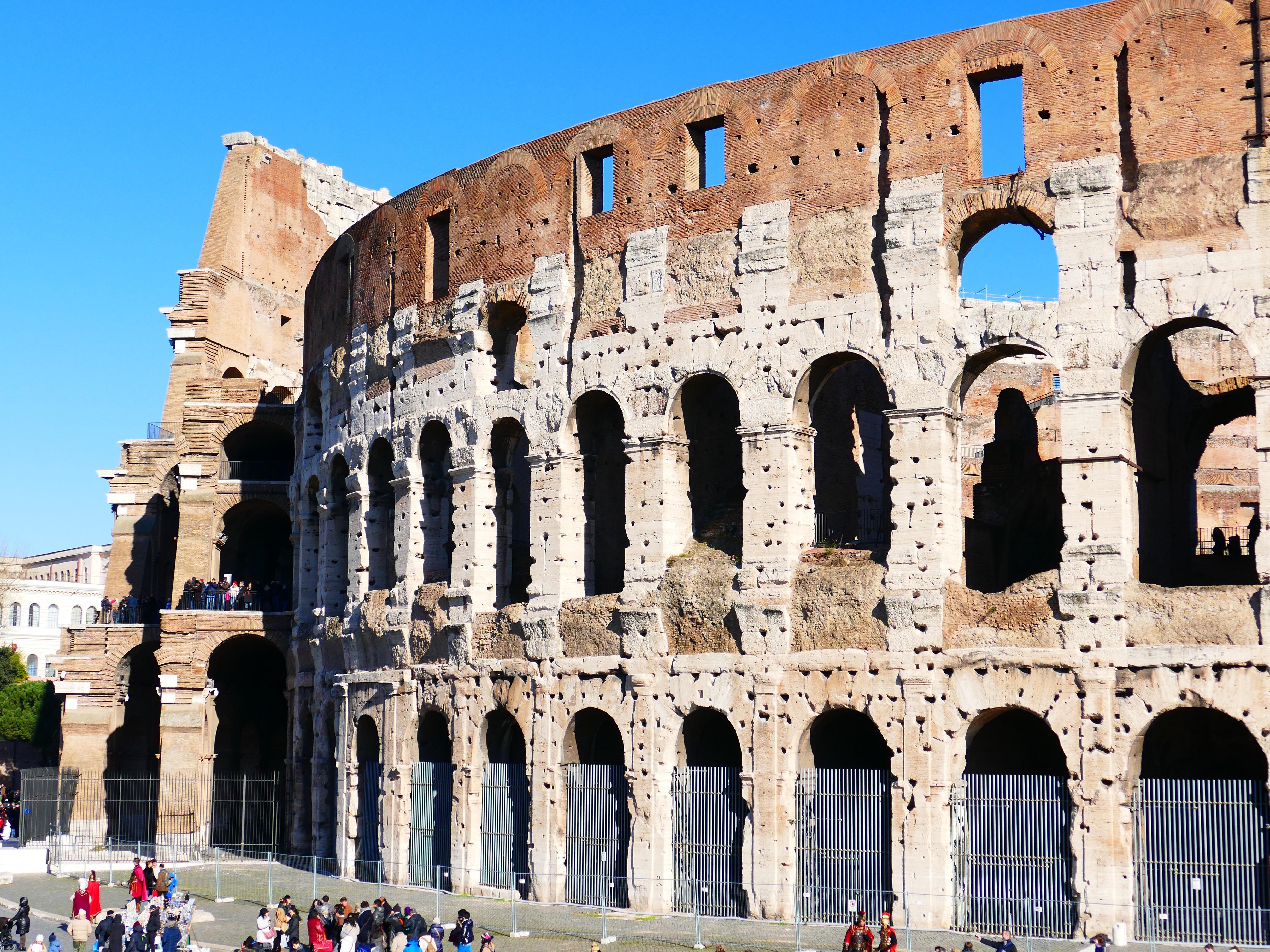 Картинки древних сооружений и их названия
