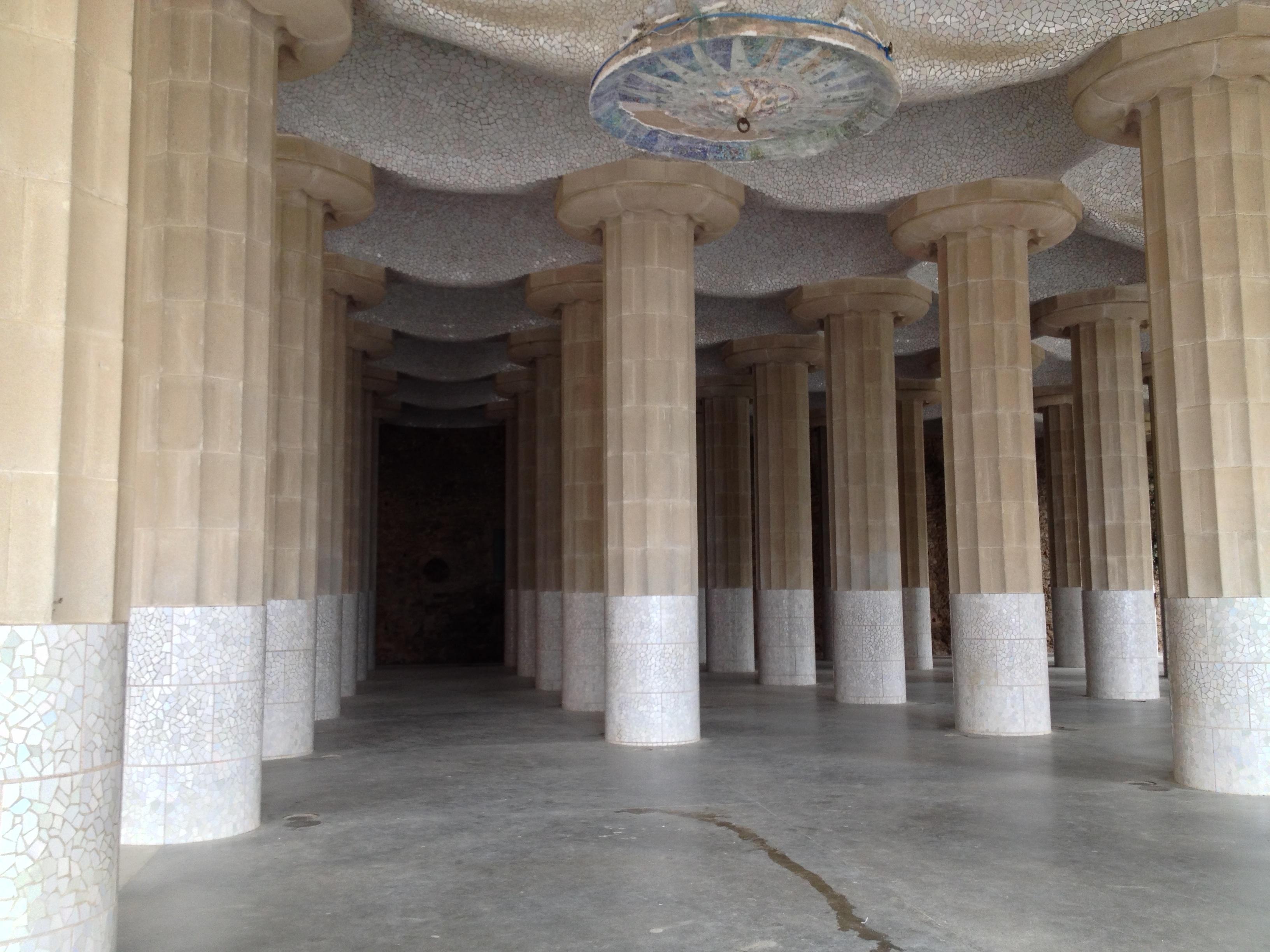 Innenarchitektur Geschichte kostenlose foto die architektur struktur gebäude palast bogen