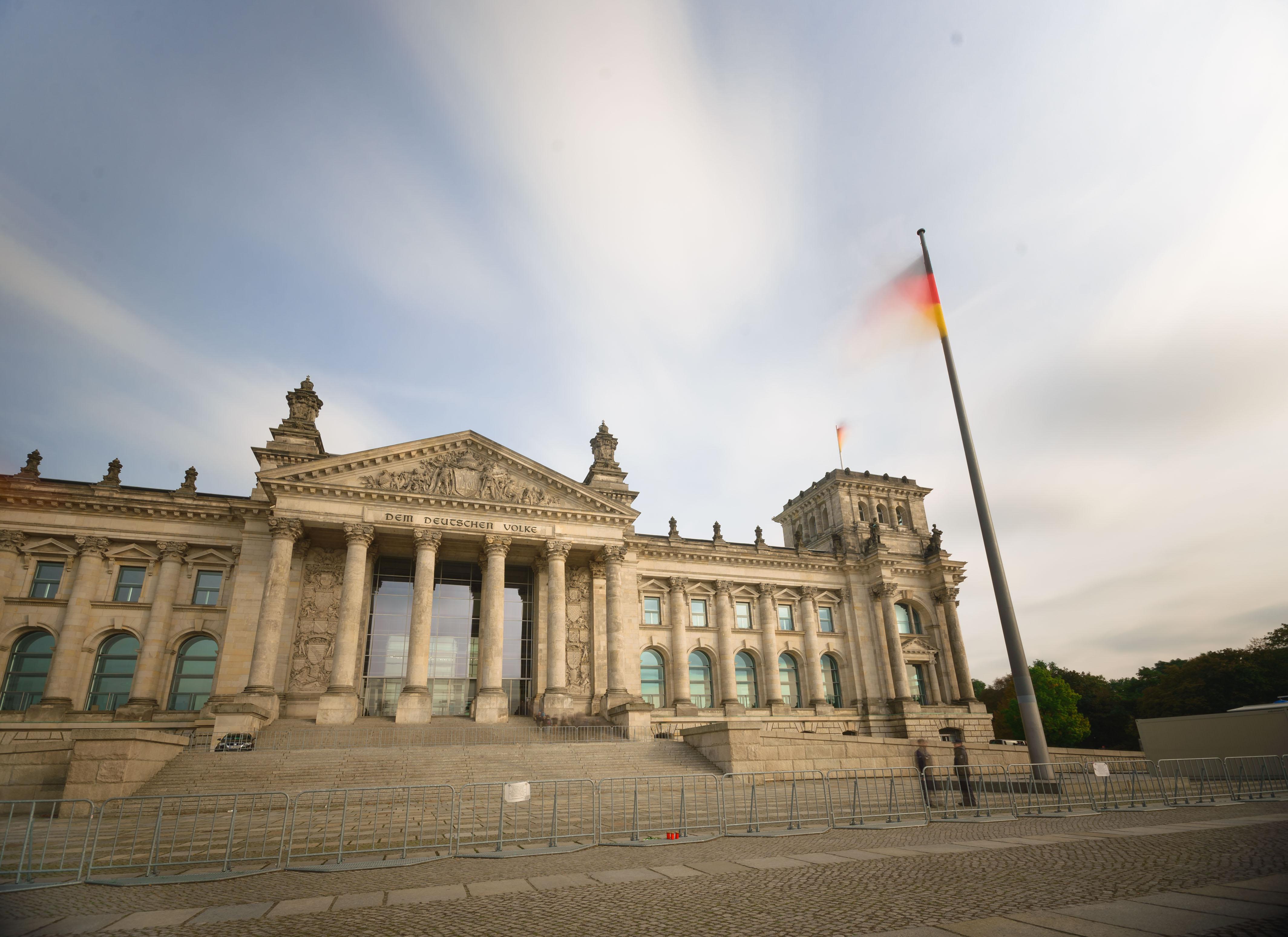 Gratis billeder : arkitektur, struktur, bygning, palads, milepæl, deutschland, berlin, Rigsdagen ...