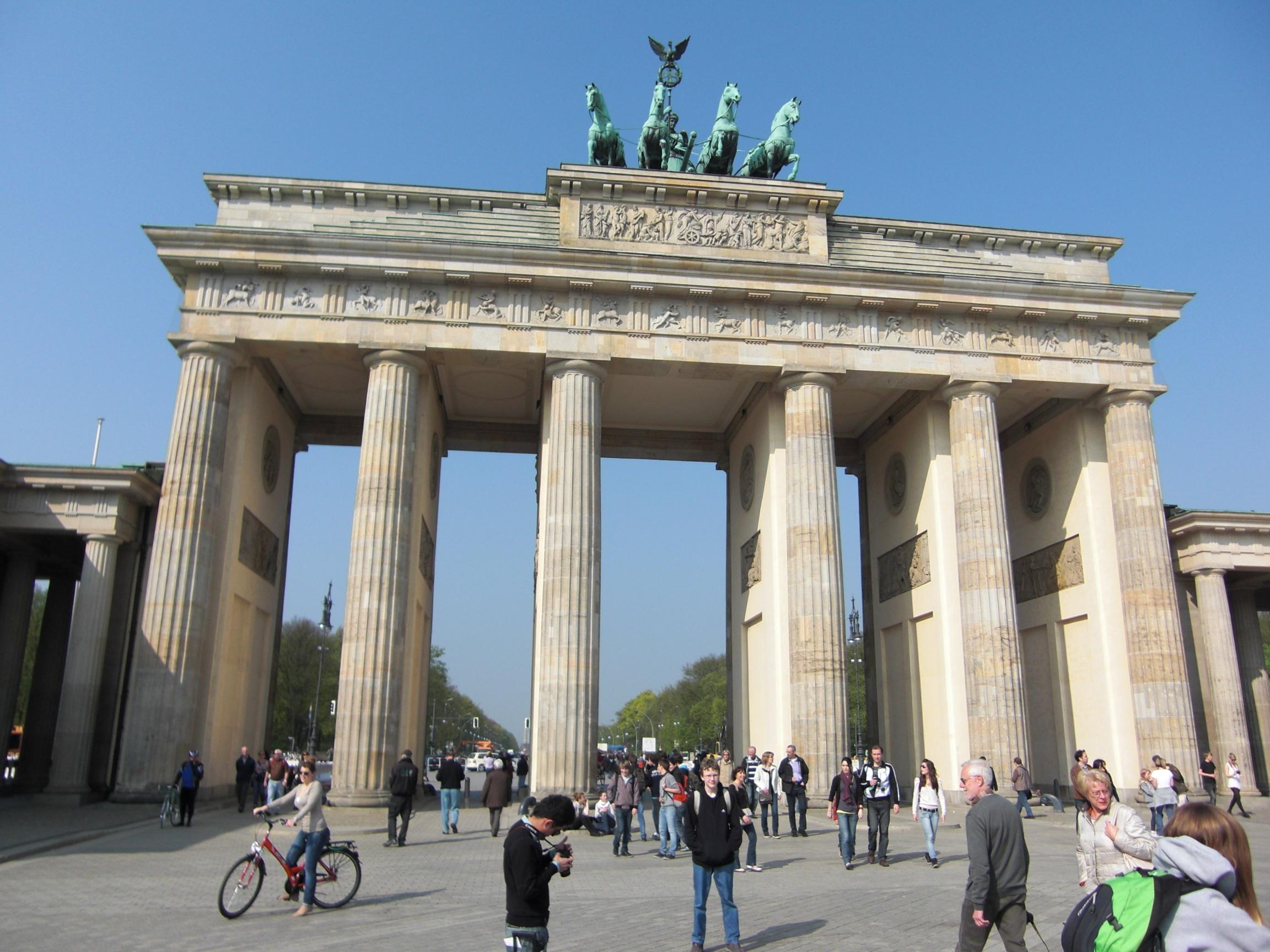 gratis afbeeldingen structuur gebouw paleis monument