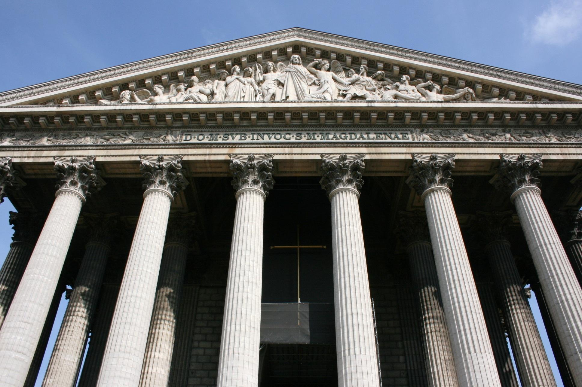 Roman Architecture Columns free images : structure, building, palace, paris, column, opera