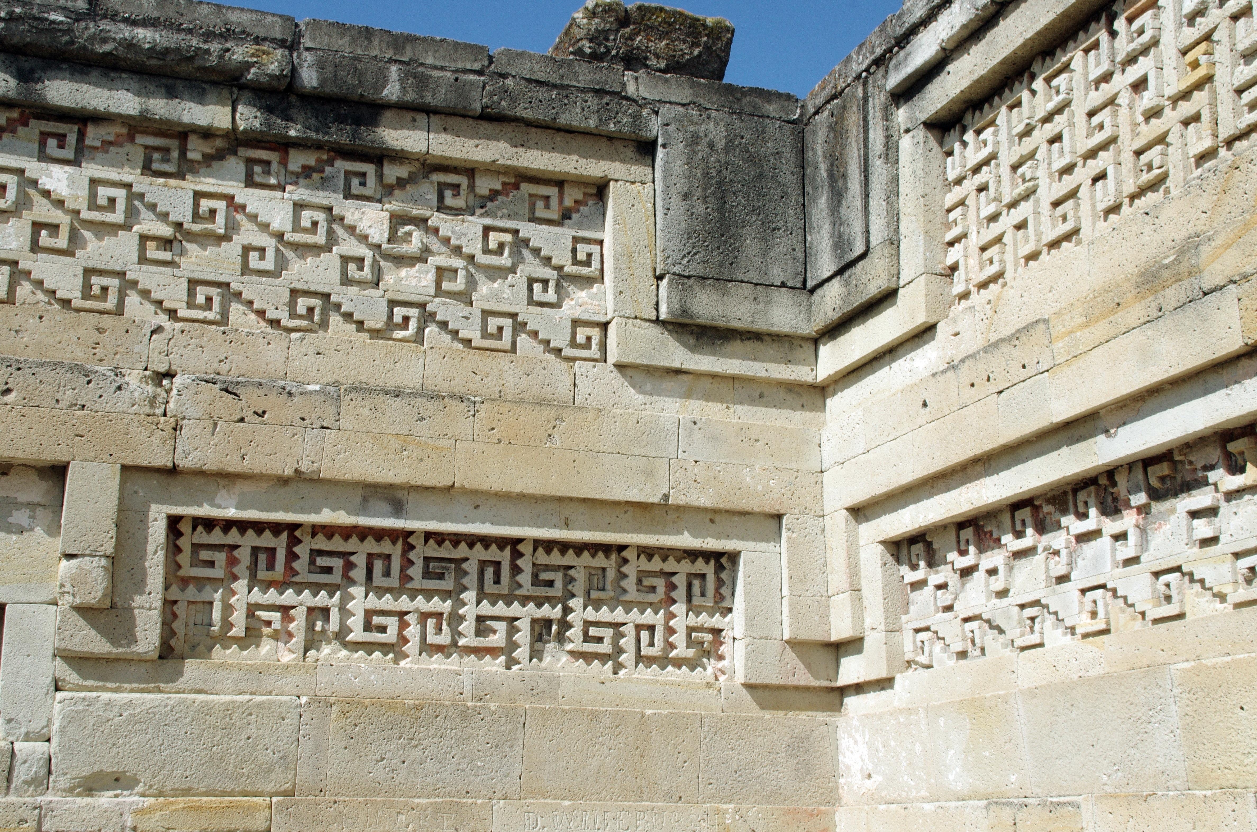 Fotos gratis arquitectura estructura edificio palacio for Sitios web de arquitectura