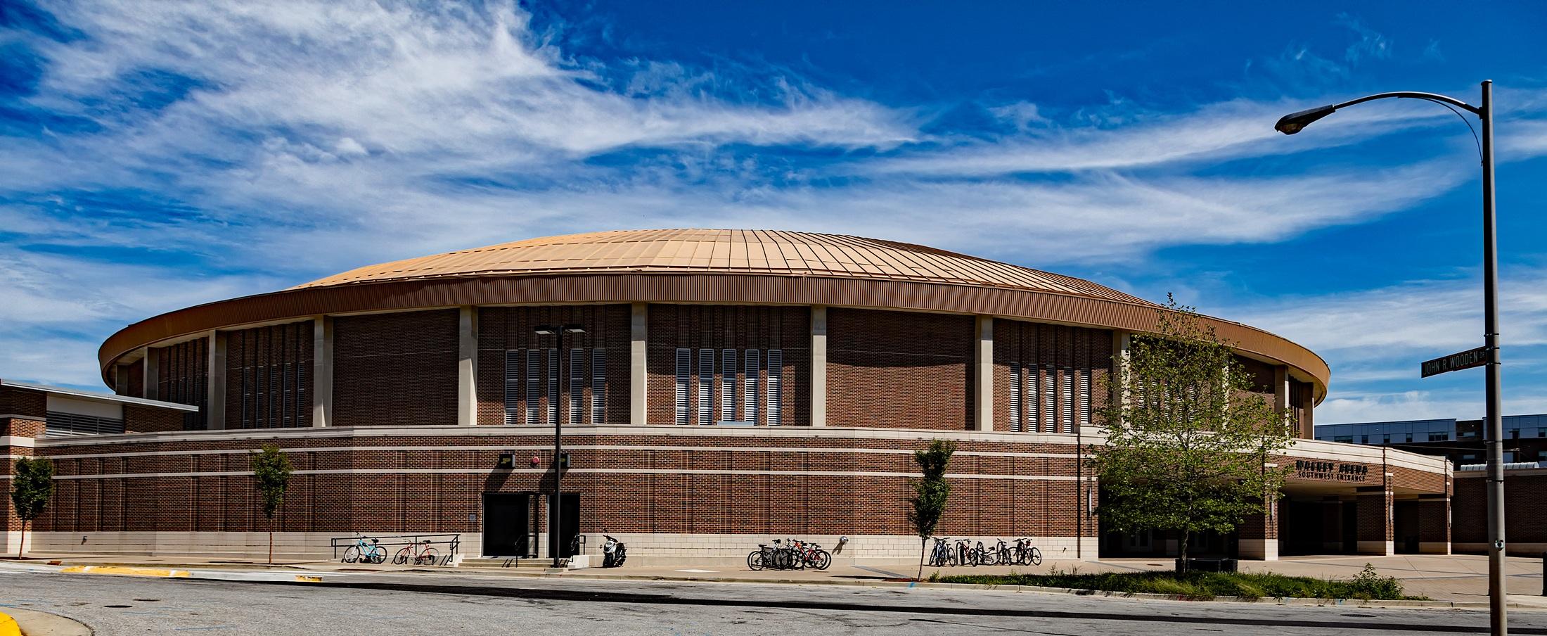 Fotos gratis arquitectura estructura edificio for Arquitectura universidades