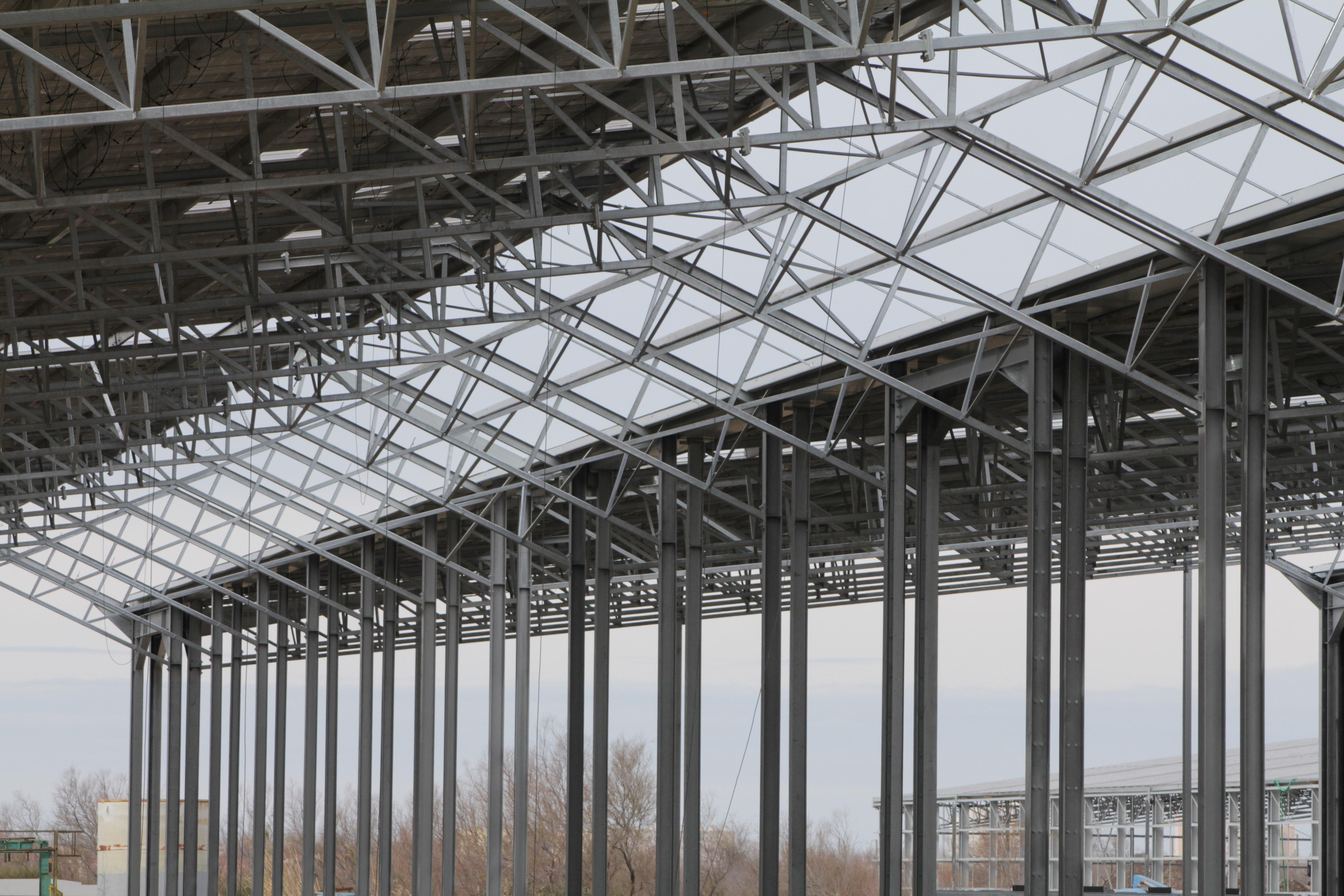 Gambar Arsitektur Bangunan Gudang Kanopi Penglihatan Stadion Berlindung Arena Anggar Markas Besar Energi Matahari Panel Surya Pencahayaan Tempat Olahraga Struktur Luar Ruangan 5184x3456 617771 Galeri Foto Pxhere