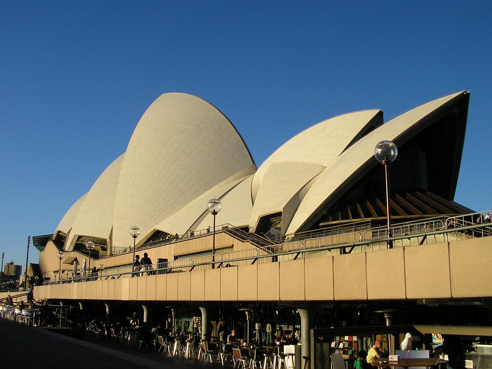 гигантская фоторамка перед оперным театром сидней полусапожки высоком каблуке