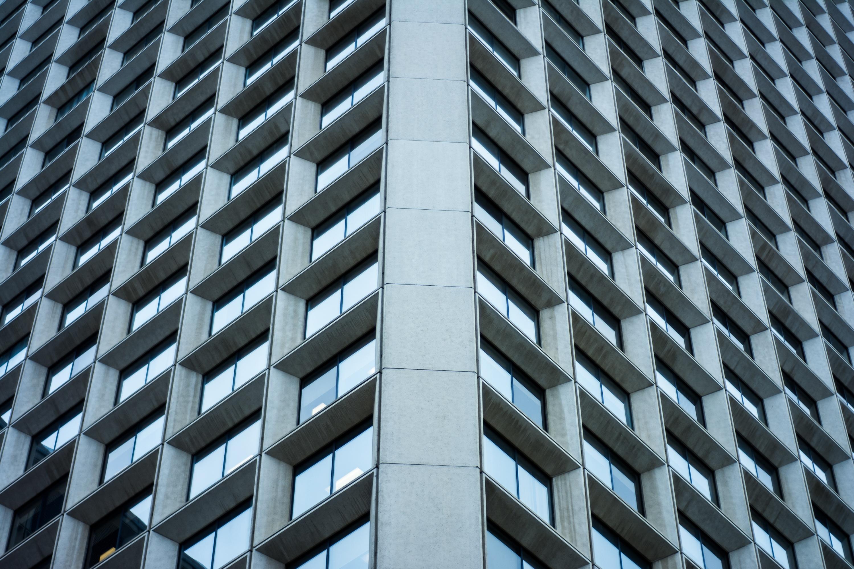 Fotos Gratis Arquitectura Estructura Piso Edificio