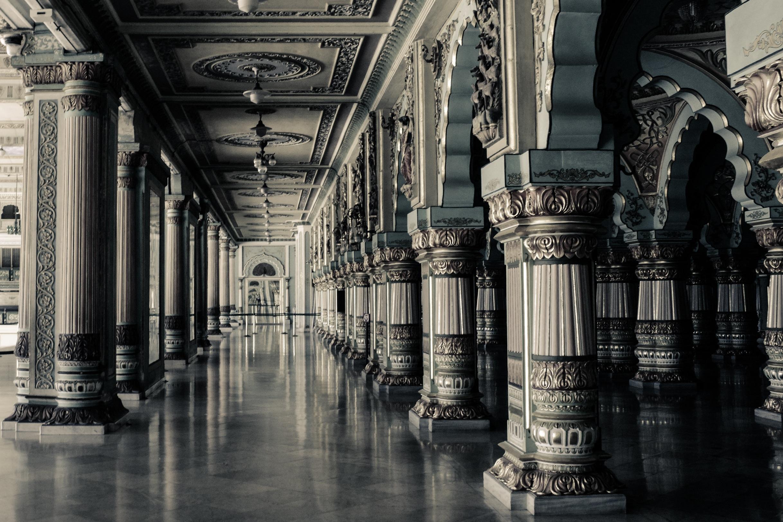 Images Gratuites : architecture, structure, sol, intérieur, la ...