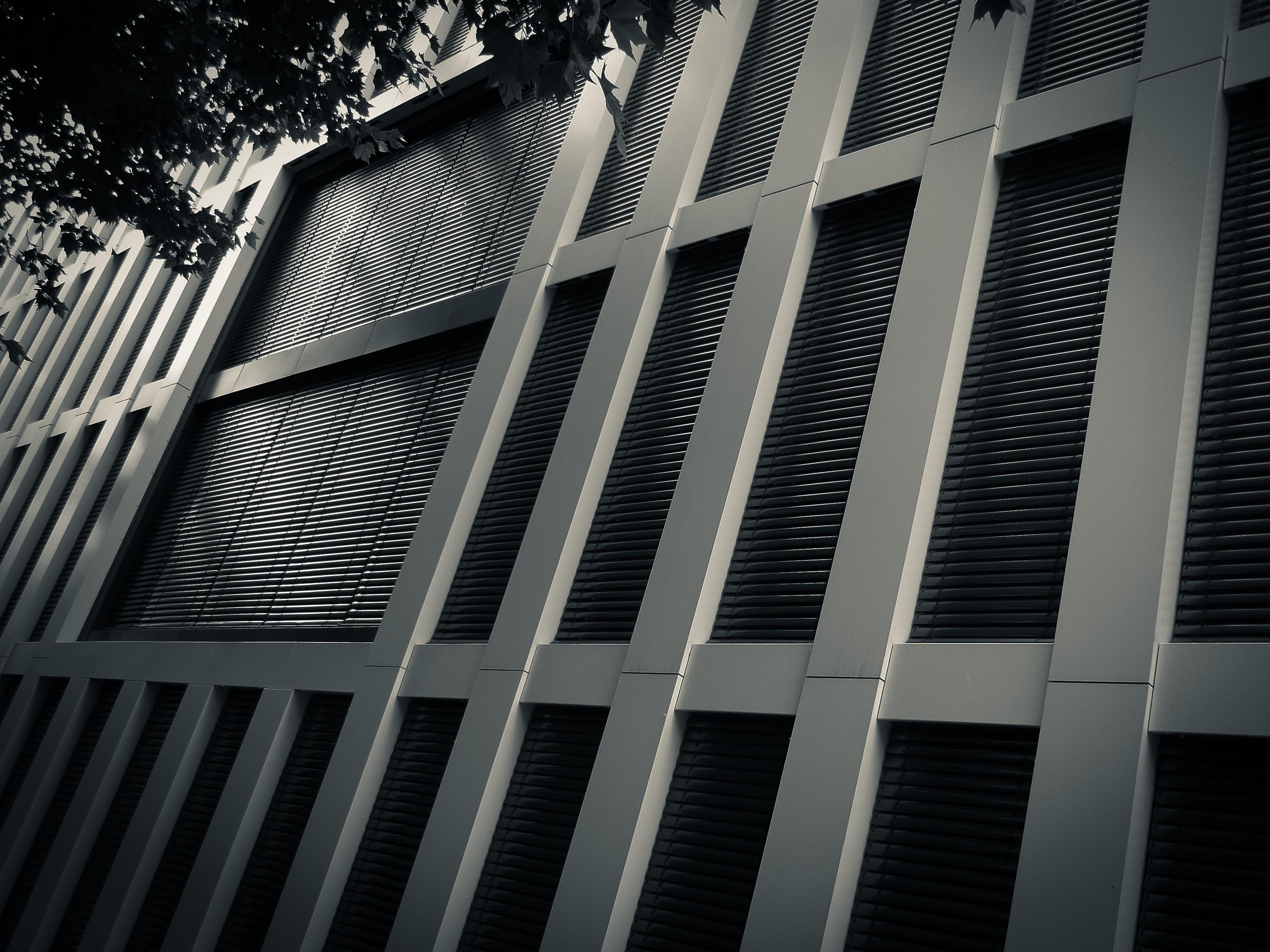 Moderne Stehlen kostenlose foto die architektur struktur glas gebäude