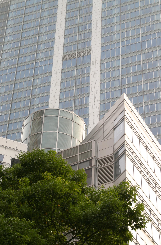 arkitektur struktur glass bygning skyskraper stein sentrum tårn landemerke fasade moderne høyblokk næringsbygg hovedkvarter speiling boligområde