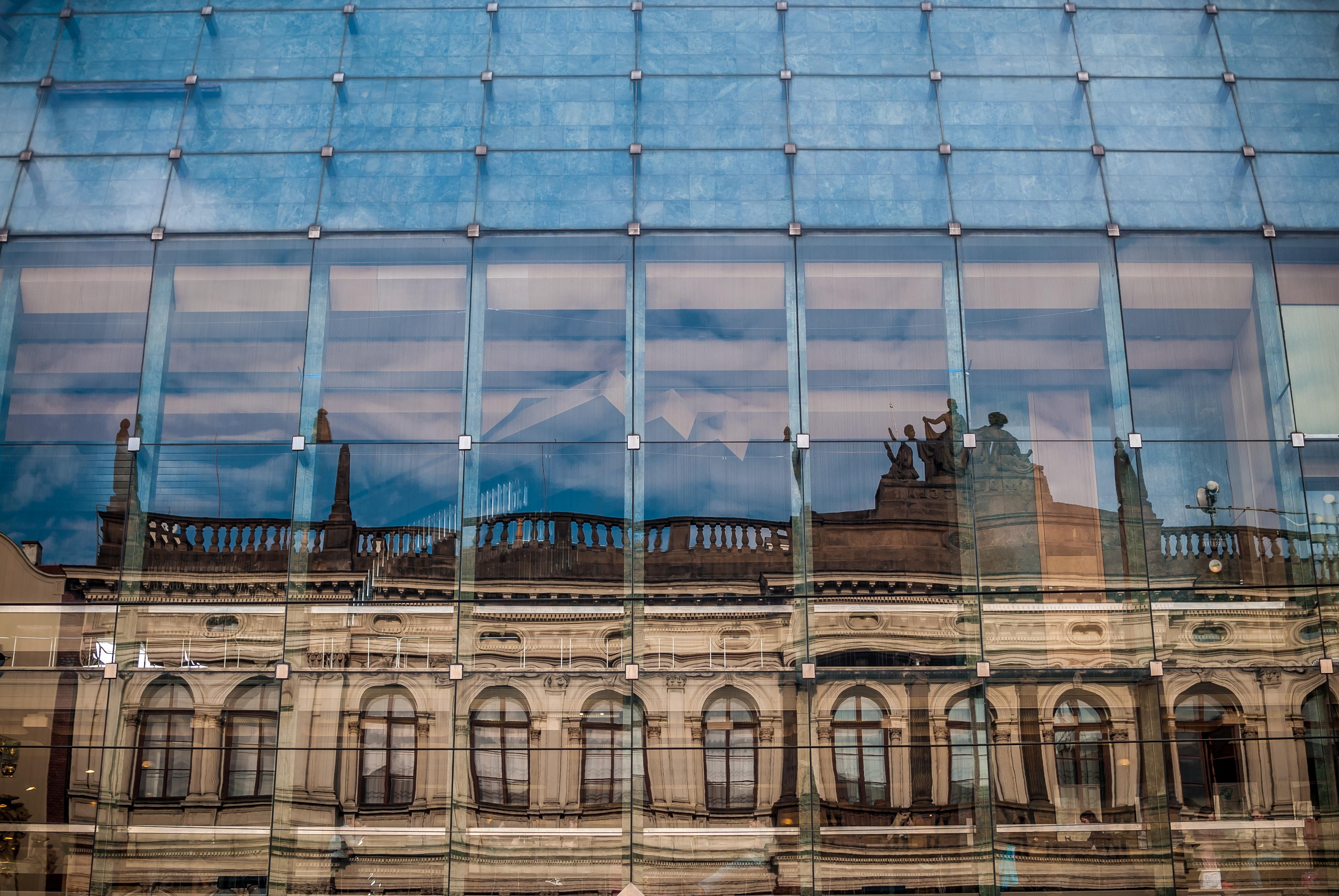 Fotos gratis : arquitectura, estructura, vaso, perspectiva, edificio ...