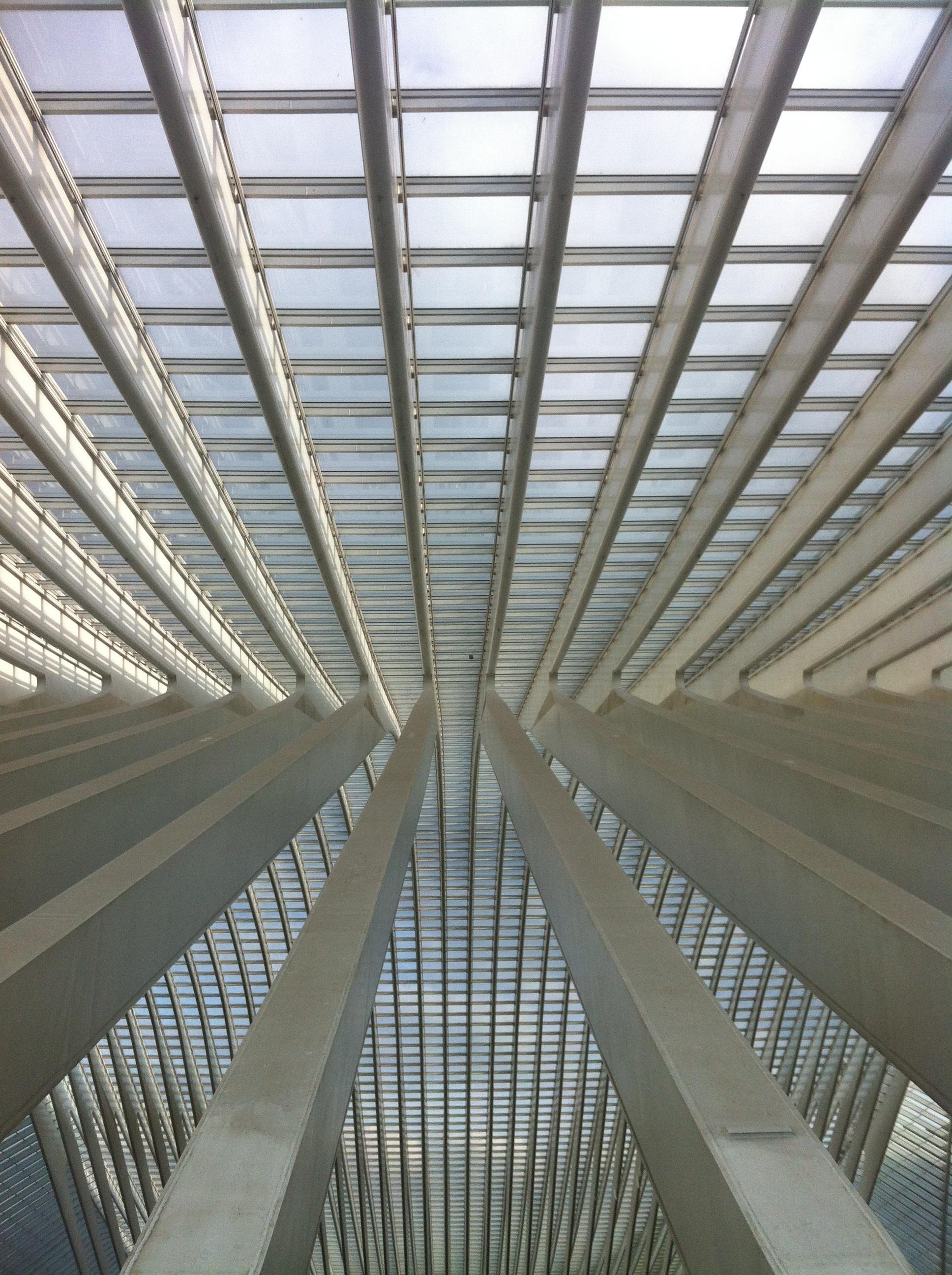 Stehlen Modern kostenlose foto die architektur struktur glas stehlen decke