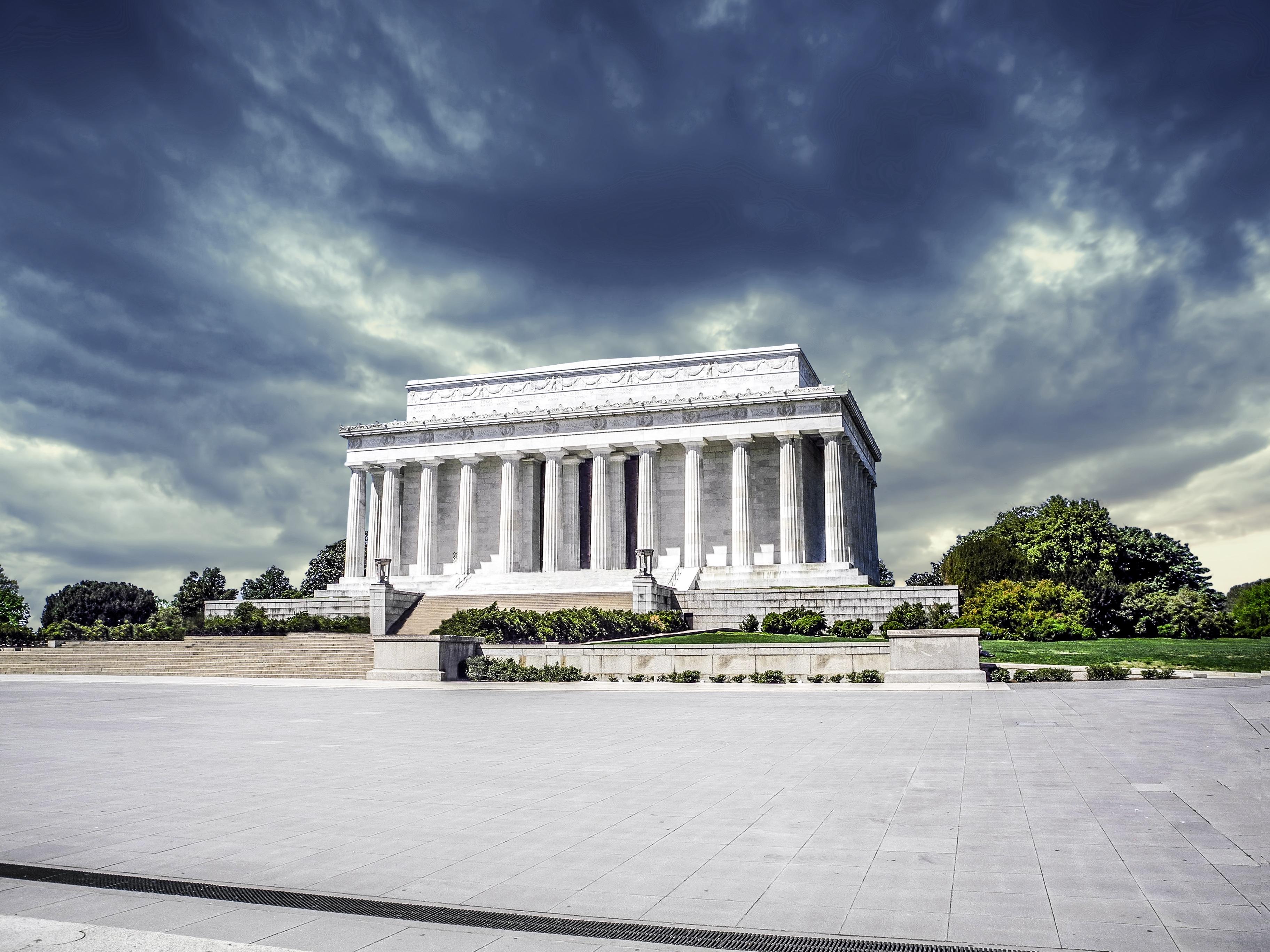 architektura struktura Dům budova město Panoráma města Spojené státy  americké Amerika mezník Washington DC hlavní město c51ffccf09