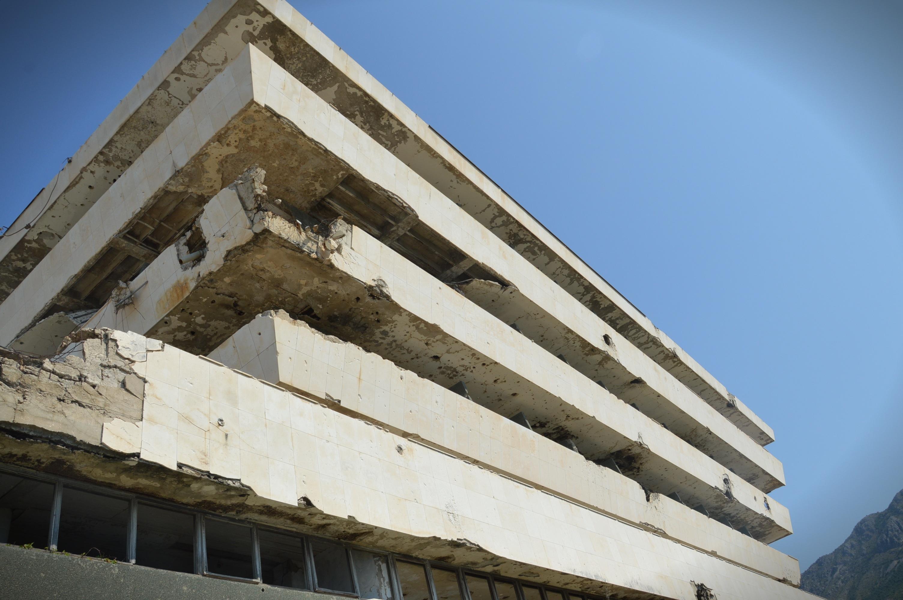 Kostenlose Foto Die Architektur Struktur Haus Dach Gebaude