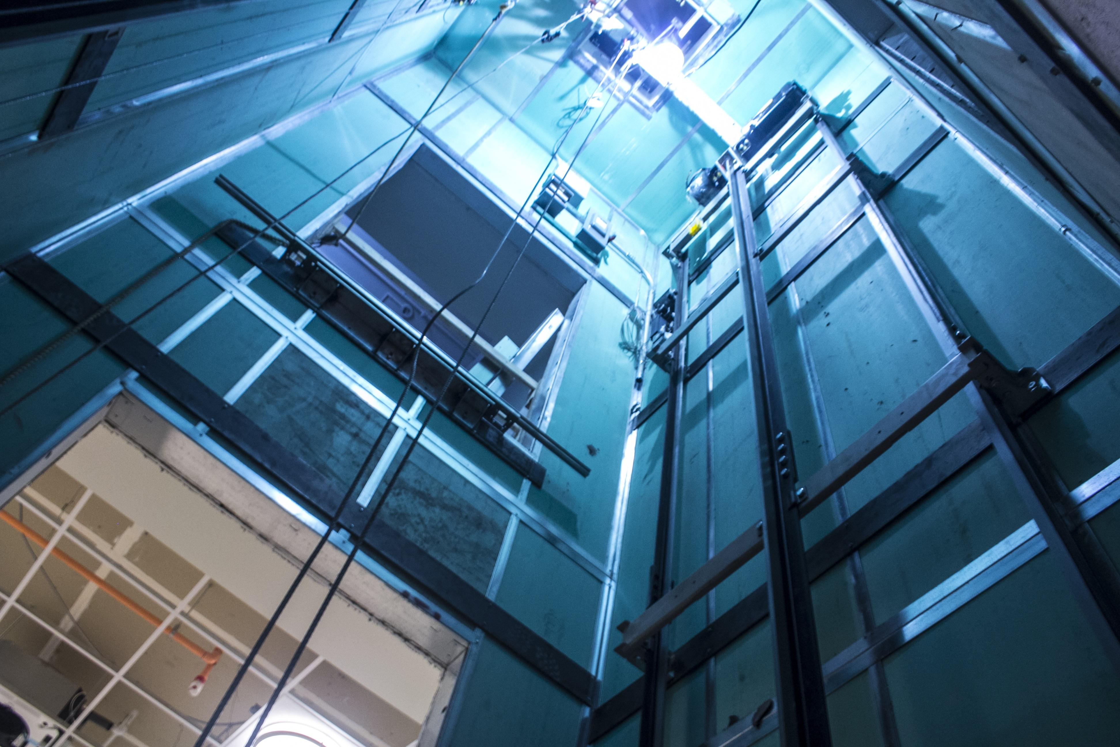 Images gratuites architecture structure int rieur for Livres architecture batiment construction