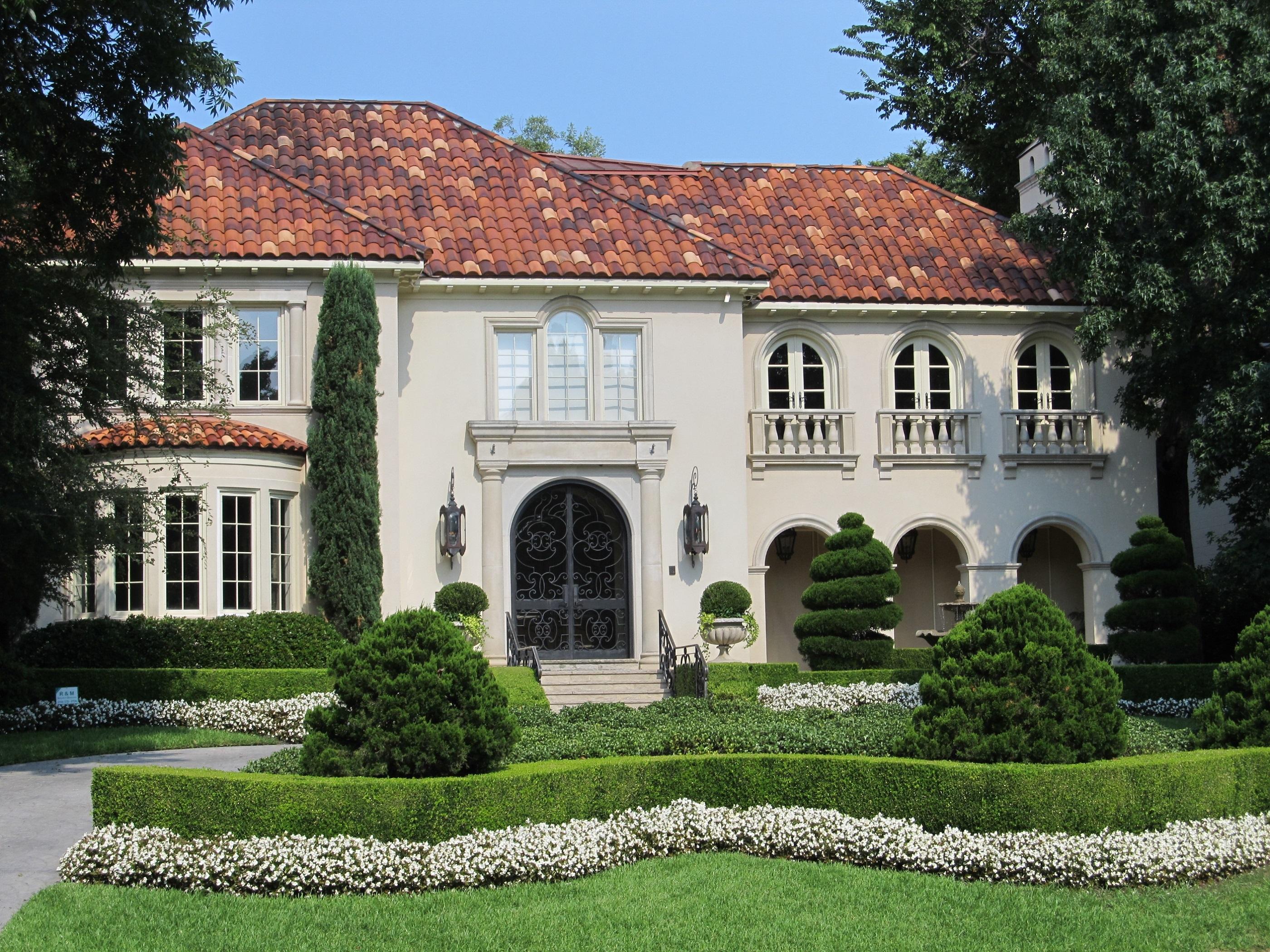 Image Result For Address Of Hgtv Dream Home