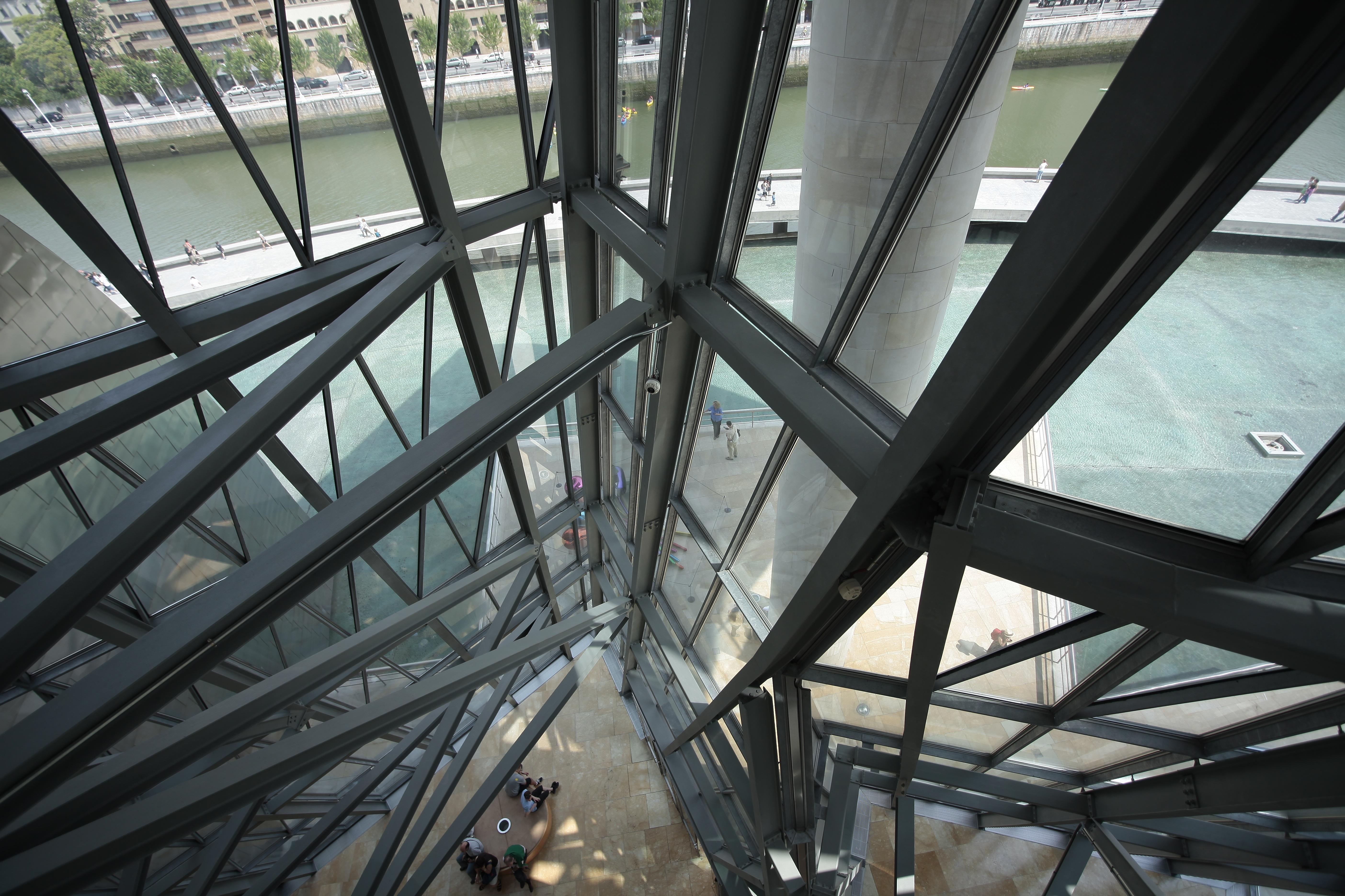 Fotos gratis arquitectura estructura l nea fachada for Arquitectura en linea gratis