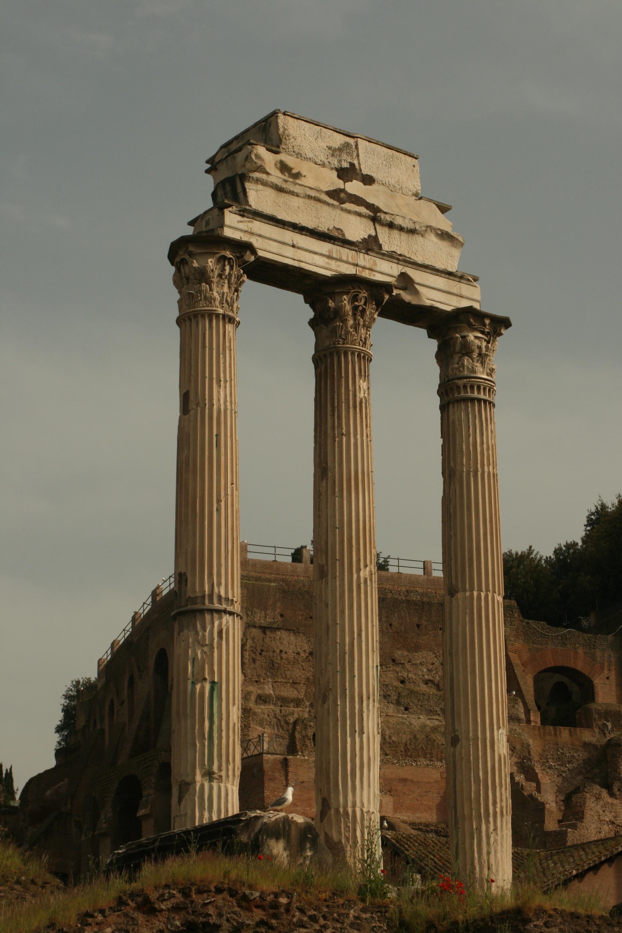 Banco de imagens arquitetura estrutura monumento arco for Architecture grec