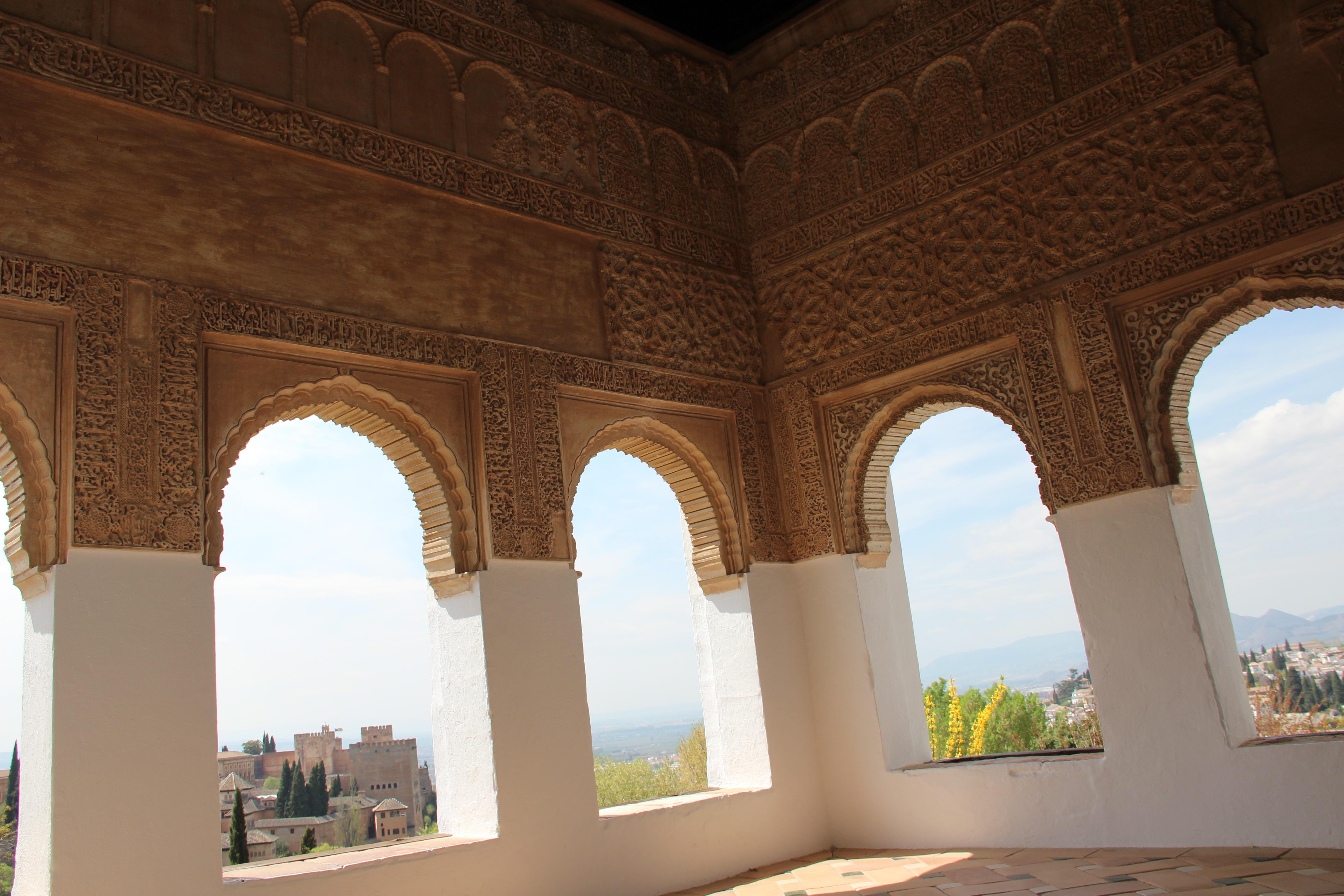 Innenarchitektur Geschichte kostenlose foto die architektur struktur palast bogen säule