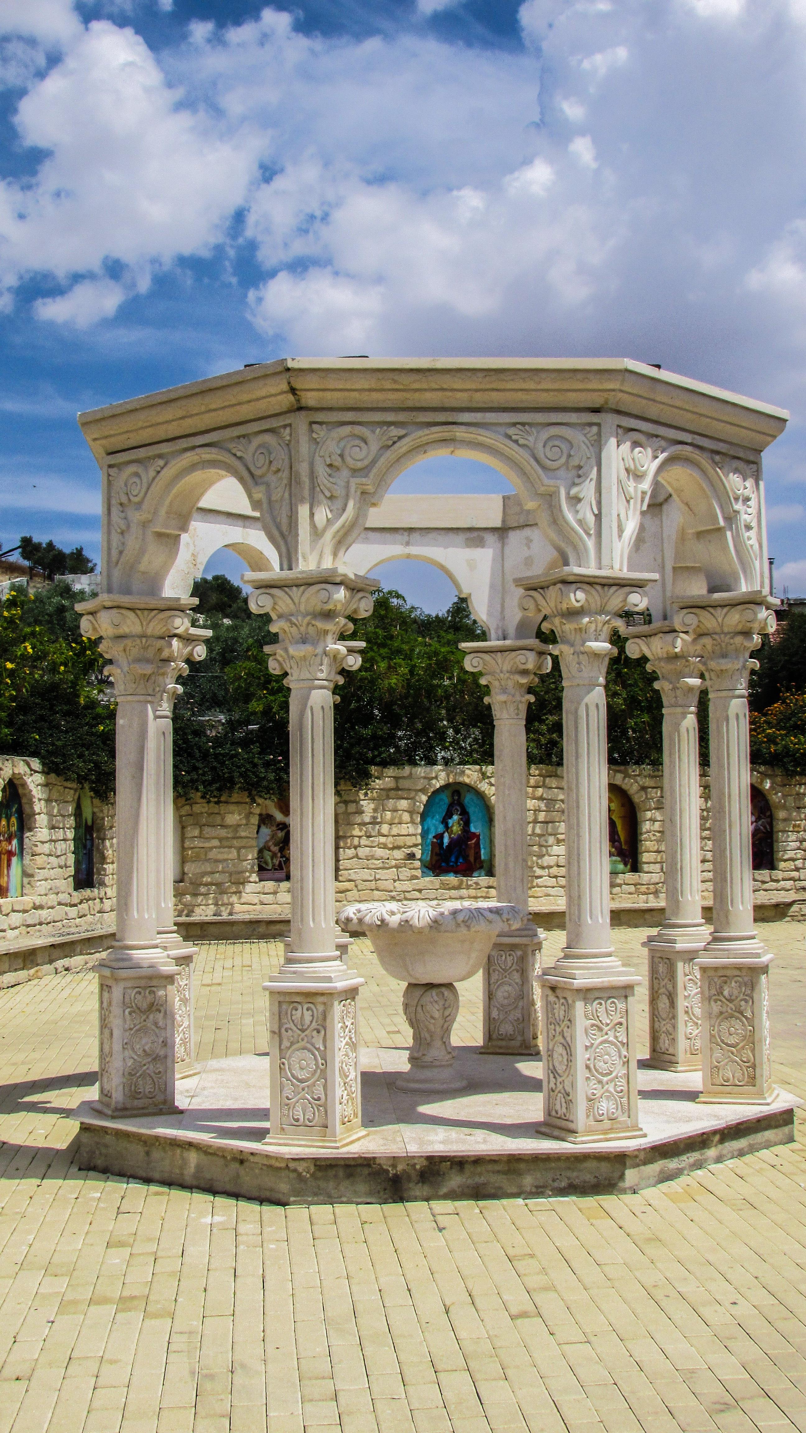 無料画像 : 構造, 宮殿, 記念碑,...