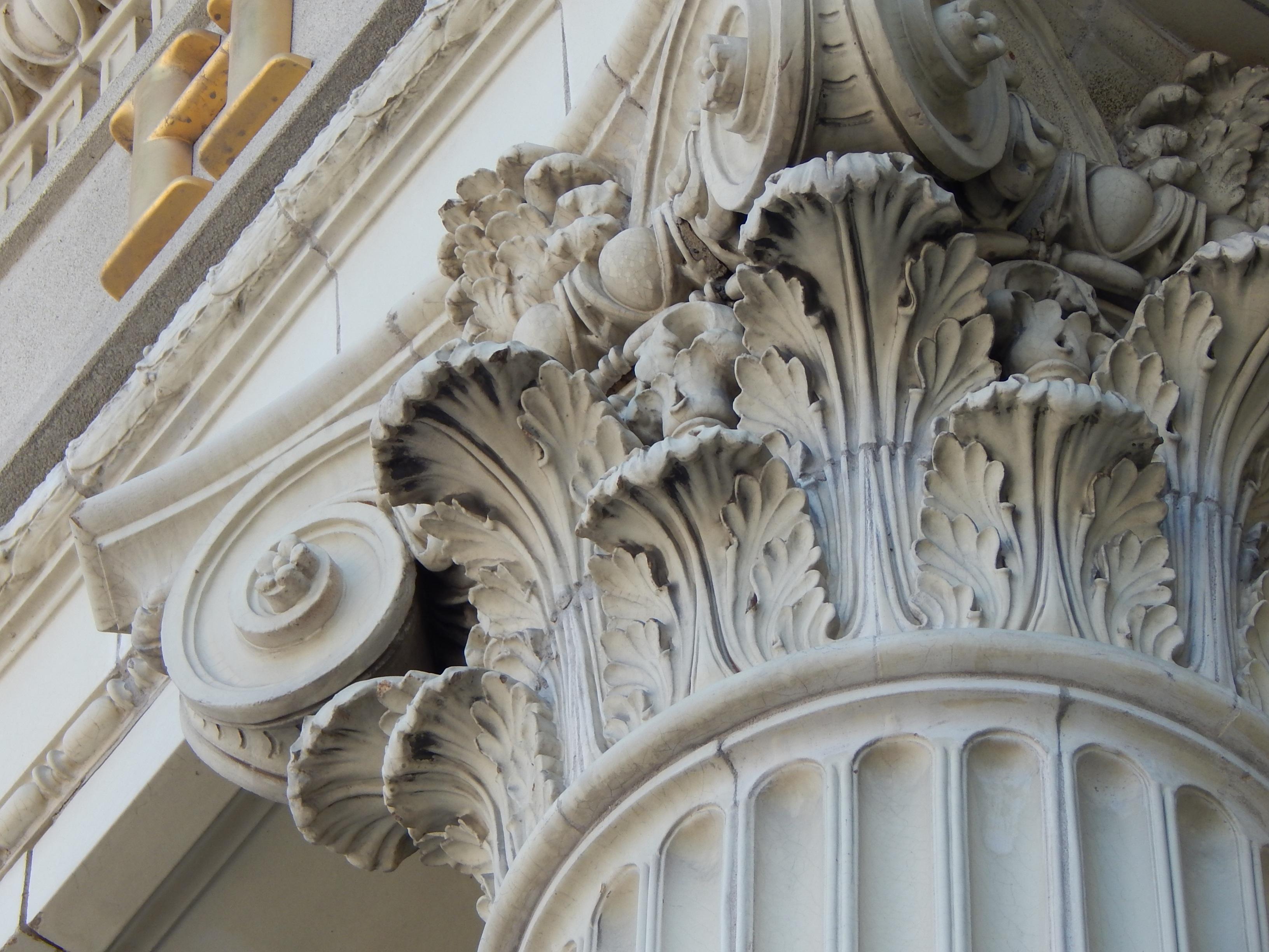 DŽ�料画像 Ż�築 Ƨ�造 Ů�殿 Ń� Ť�井 Ɵ� Â�ラム Ť�聖堂 ƭ�史的な ǂ�灯 Â�ンテリア
