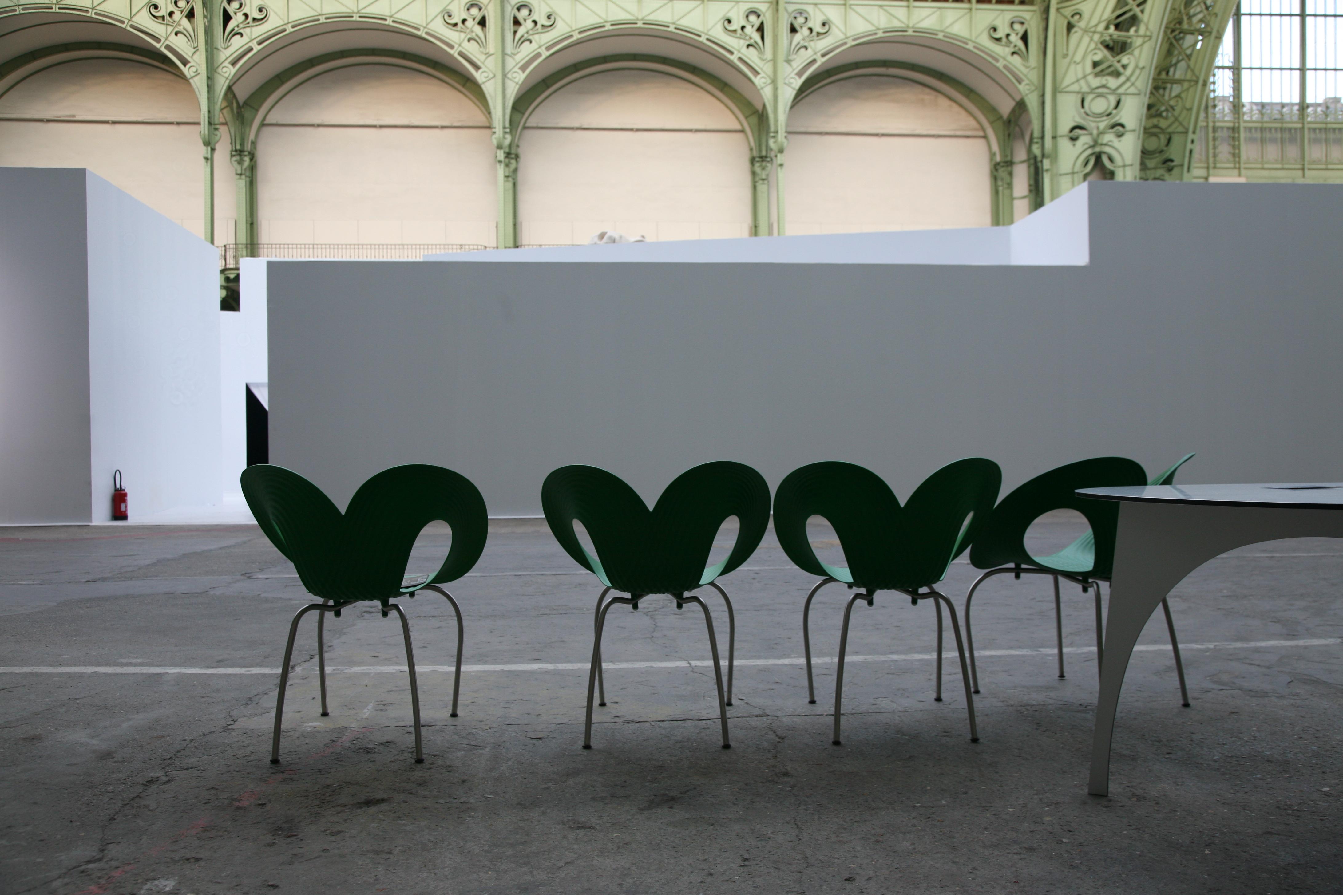 Kostenlose foto : die Architektur, Struktur, Paris, Mauer, Grün ...