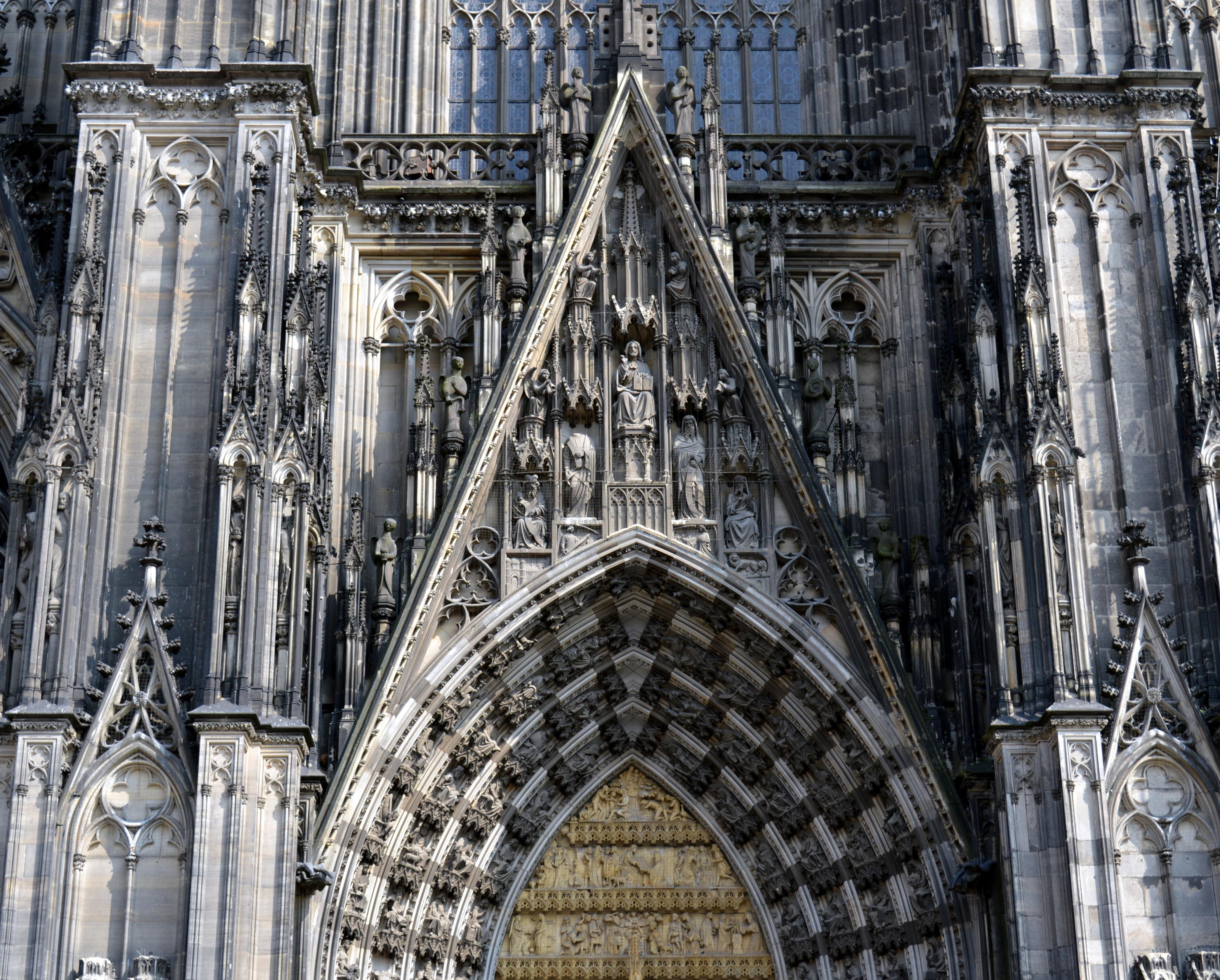 то, ретро фото готической архитектуры быть казани