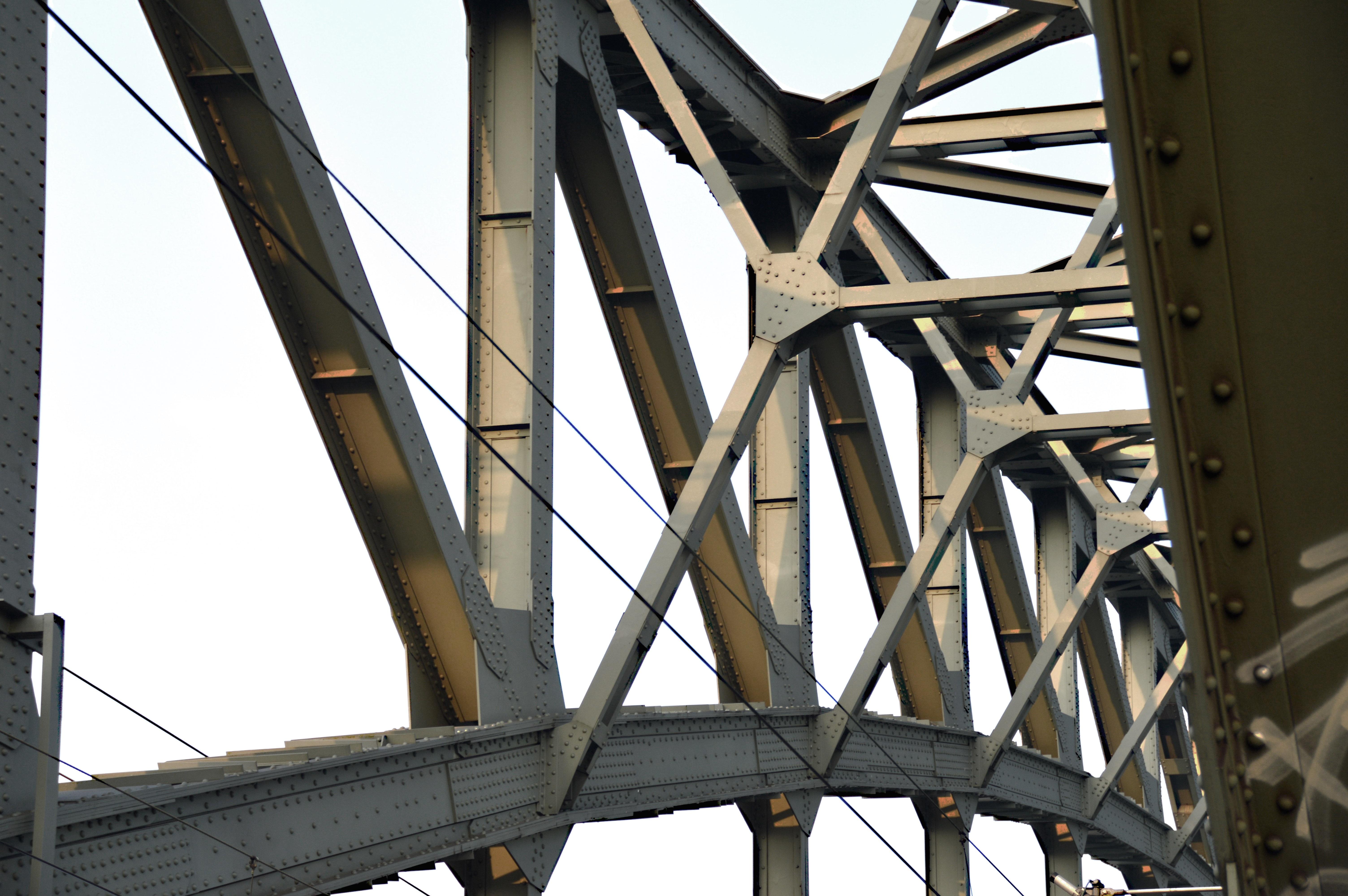 Bogen Stehle kostenlose foto die architektur struktur eisenbahn gebäude