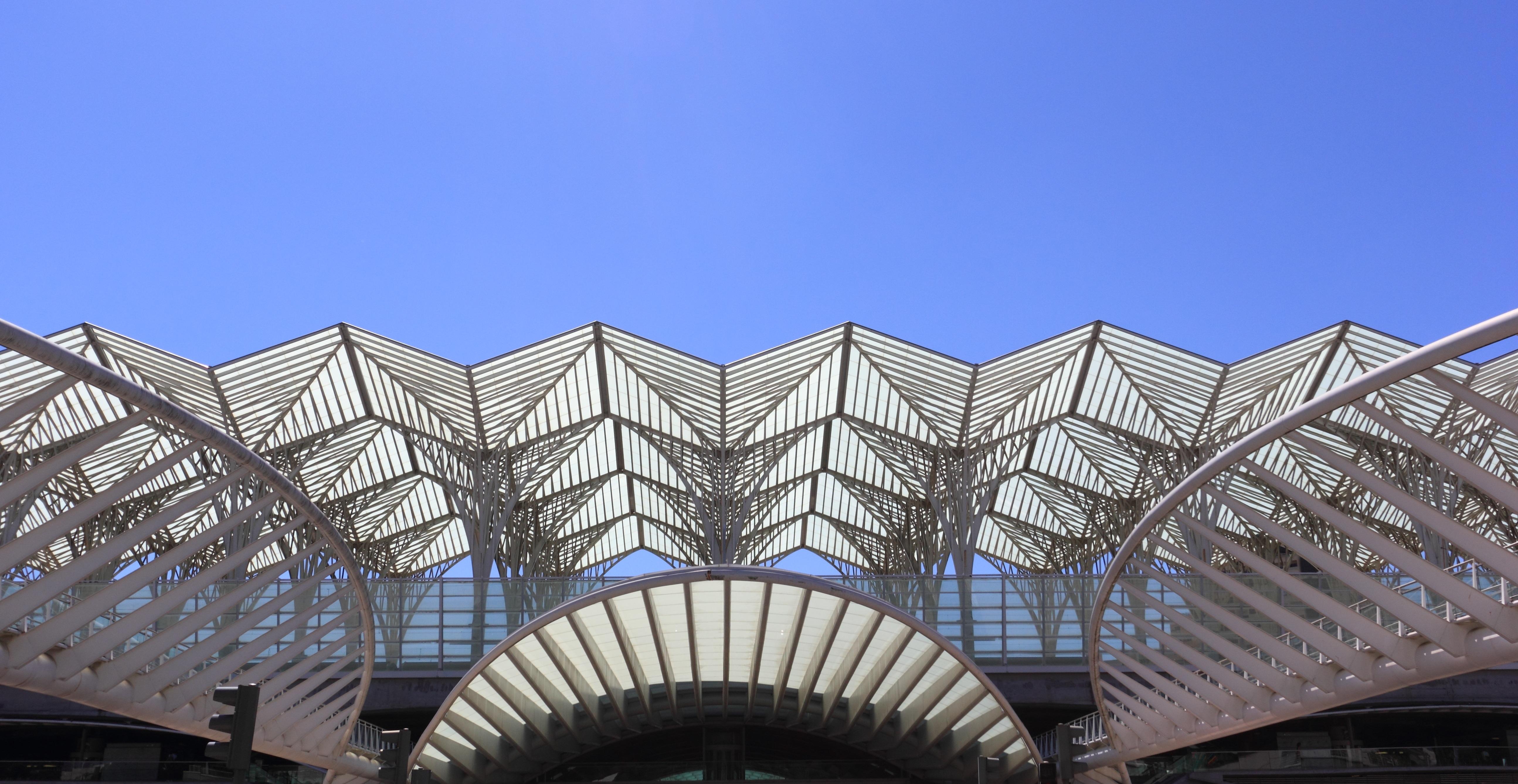 Free Images Architecture Roof Entrance Landmark