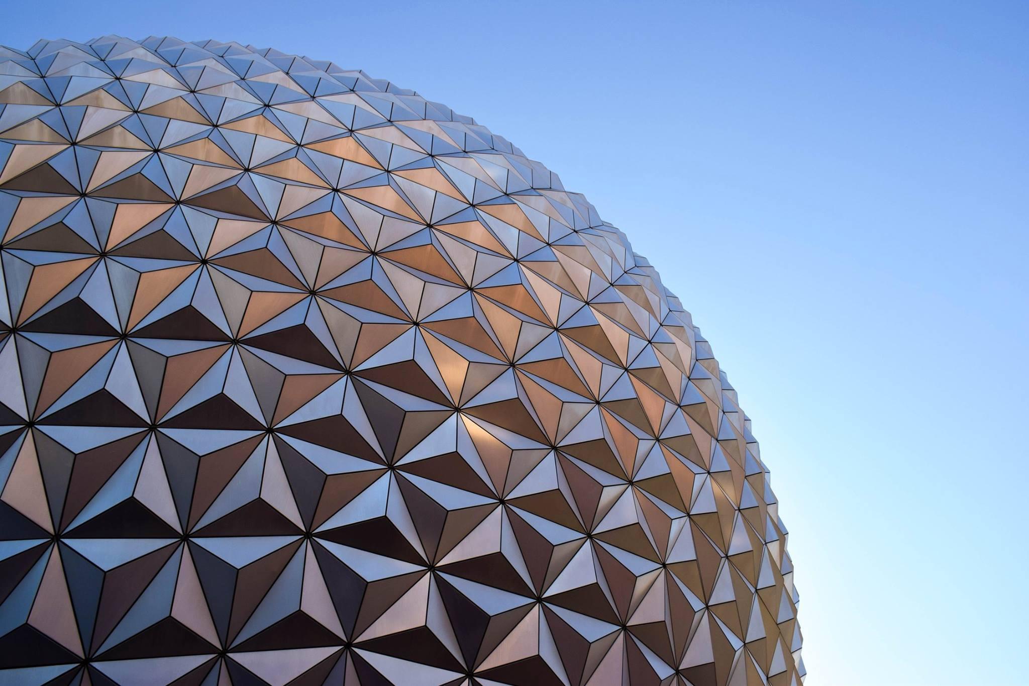 Images gratuites architecture structure ciel b timent for Architecture geometrique