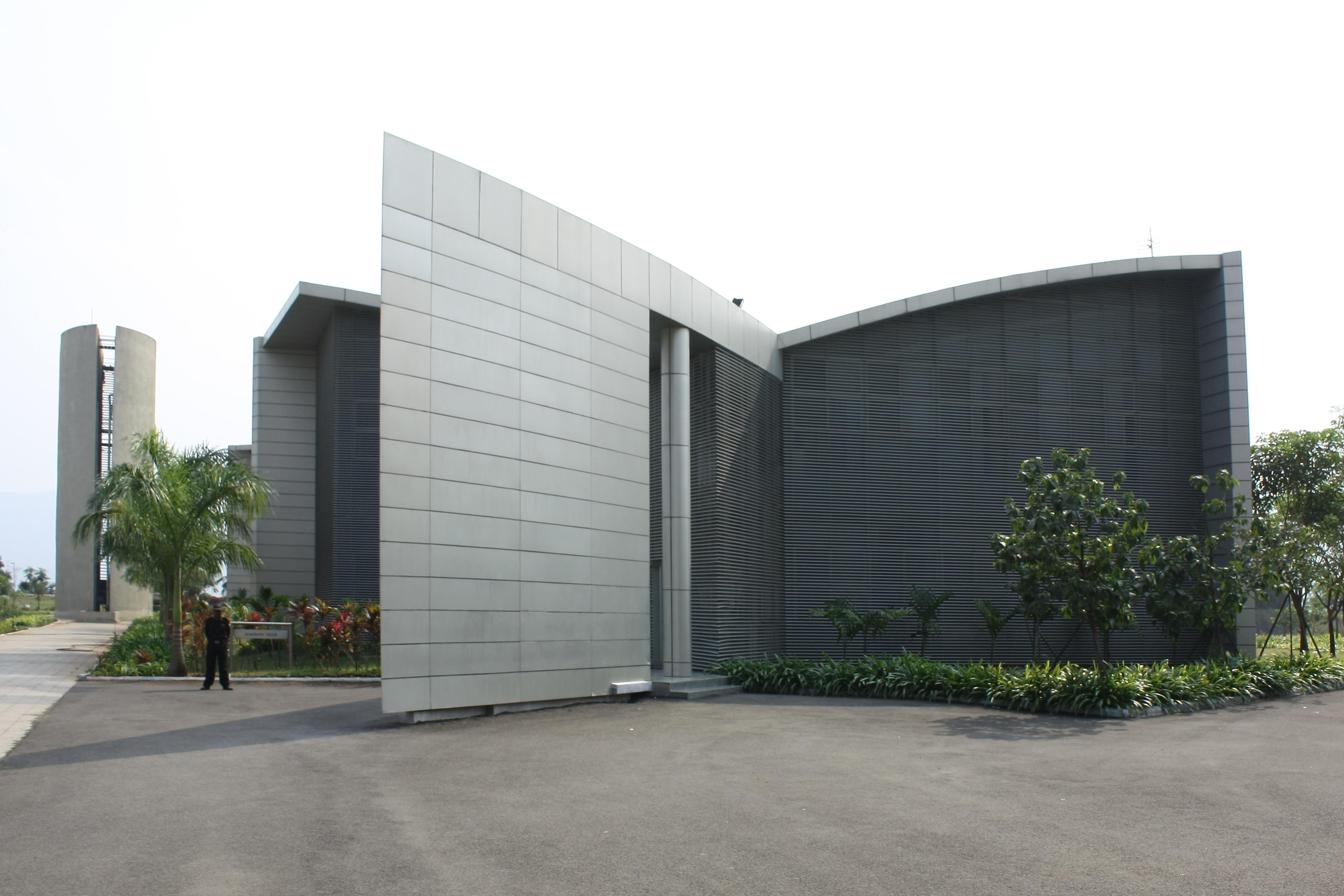Images gratuites architecture structure ciel maison ville