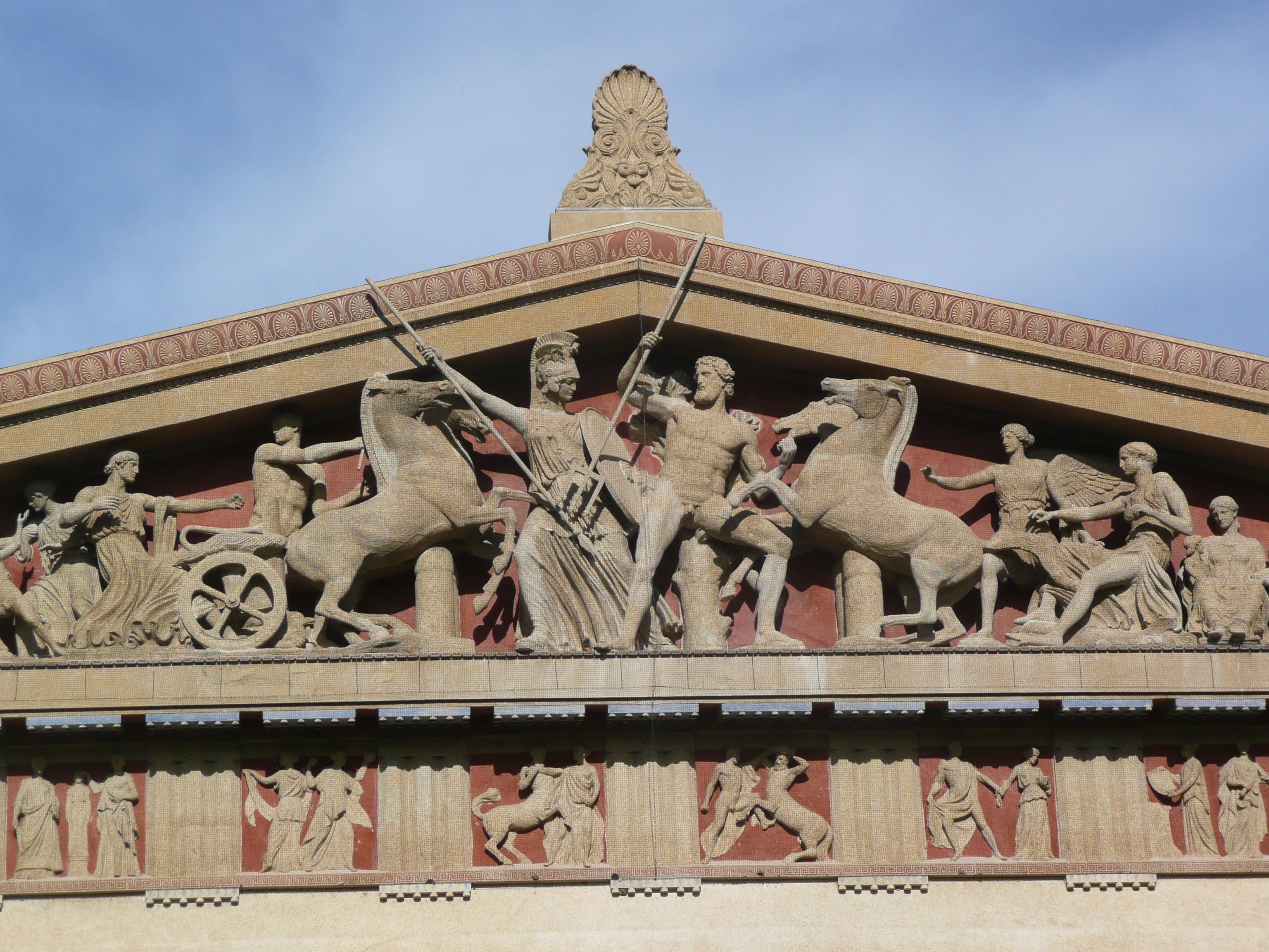 Images Gratuites Architecture Structure Ciel Monument