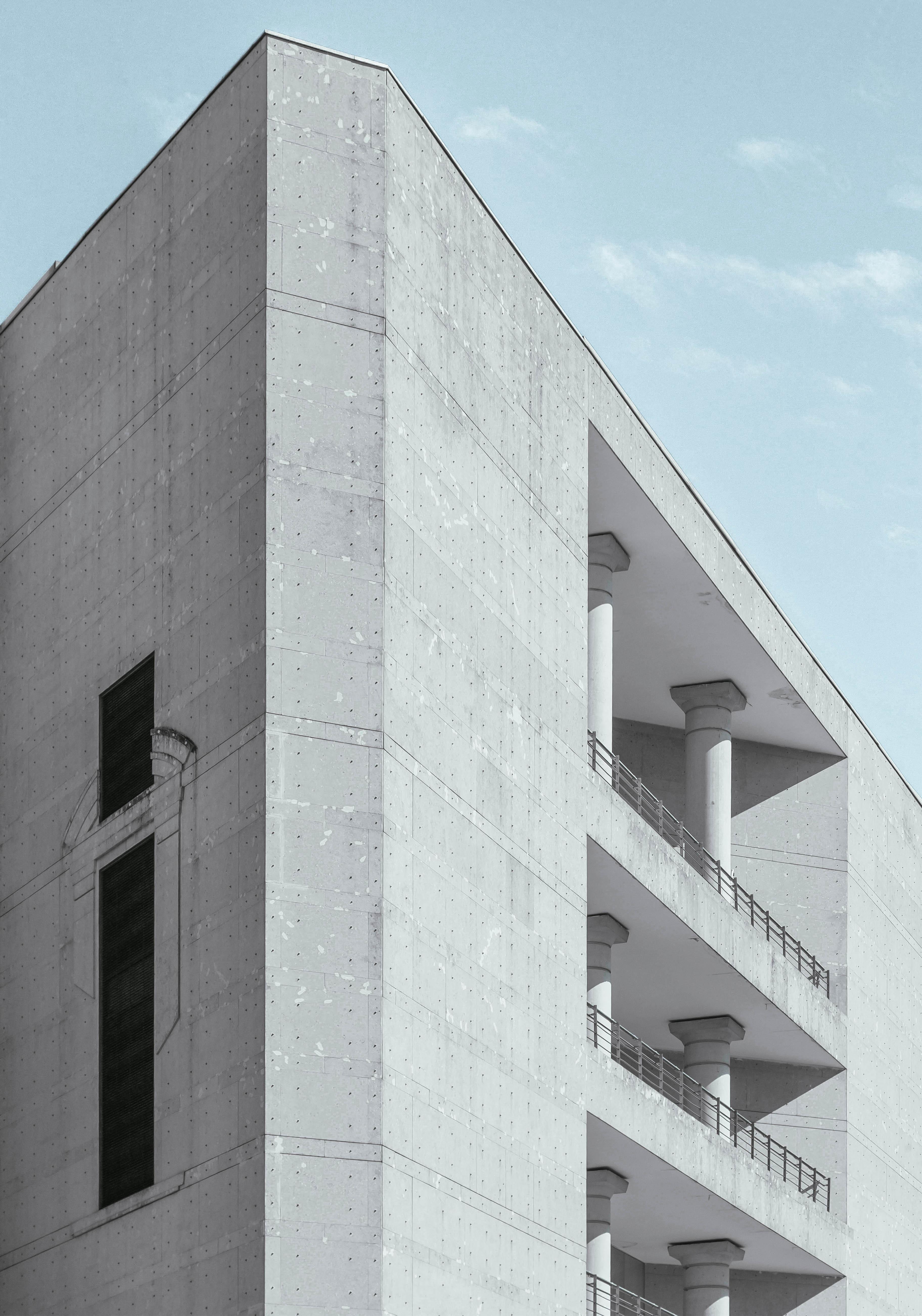 Steel Structural Buildings Design