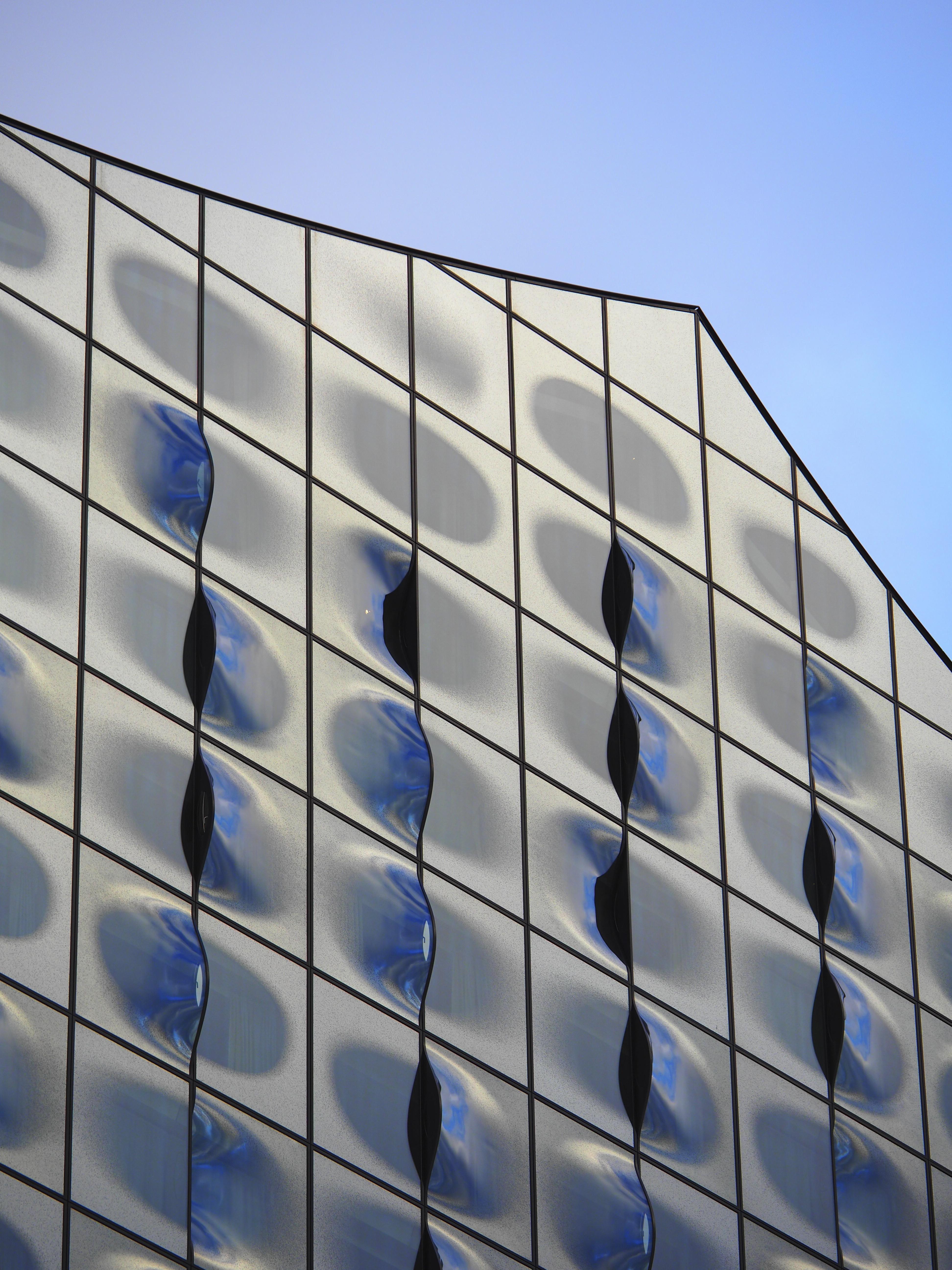 Stehlen Hamburg kostenlose foto die architektur struktur himmel fenster