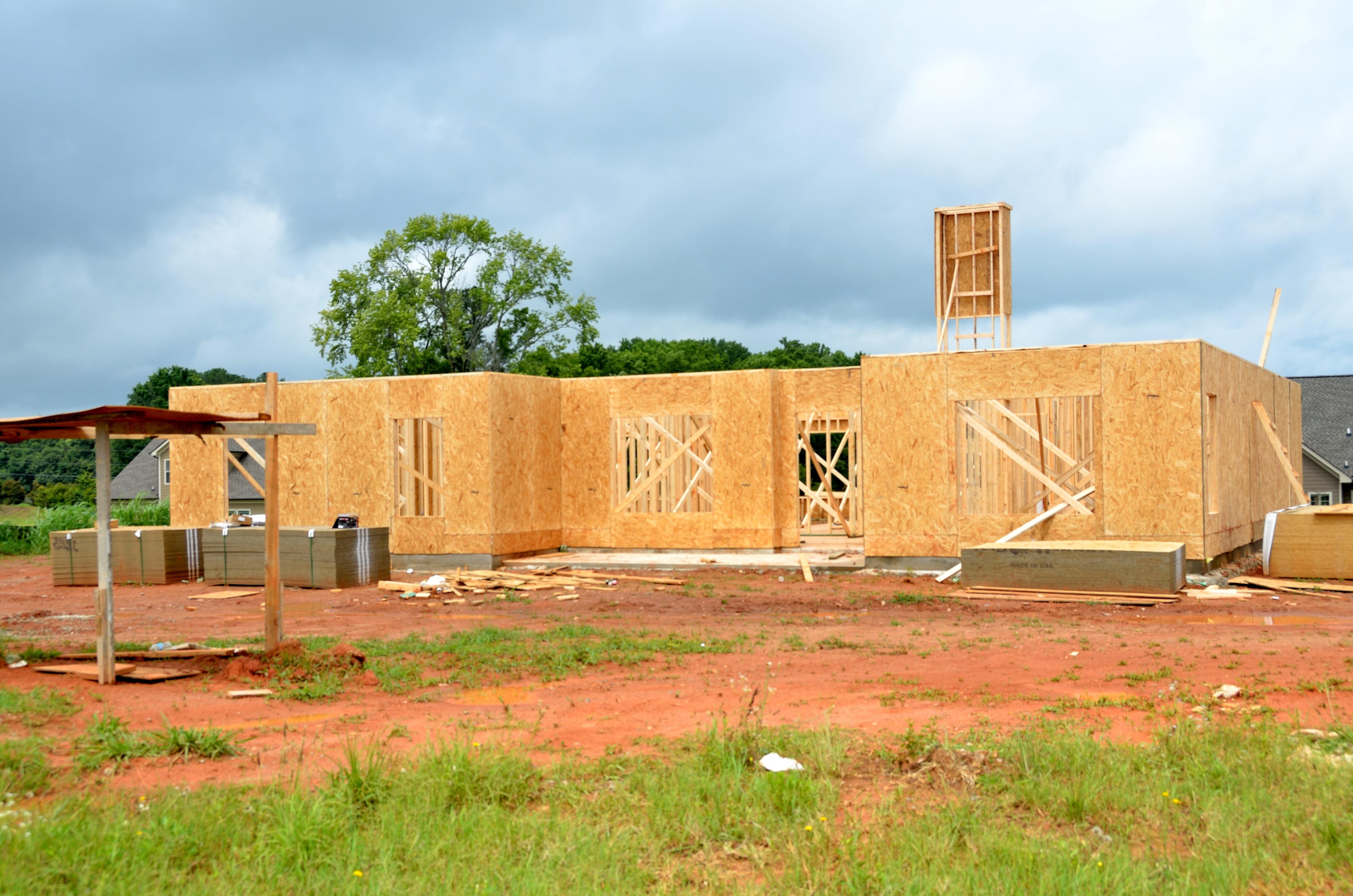 Fotos gratis : arquitectura, estructura, cielo, madera, granja, casa ...