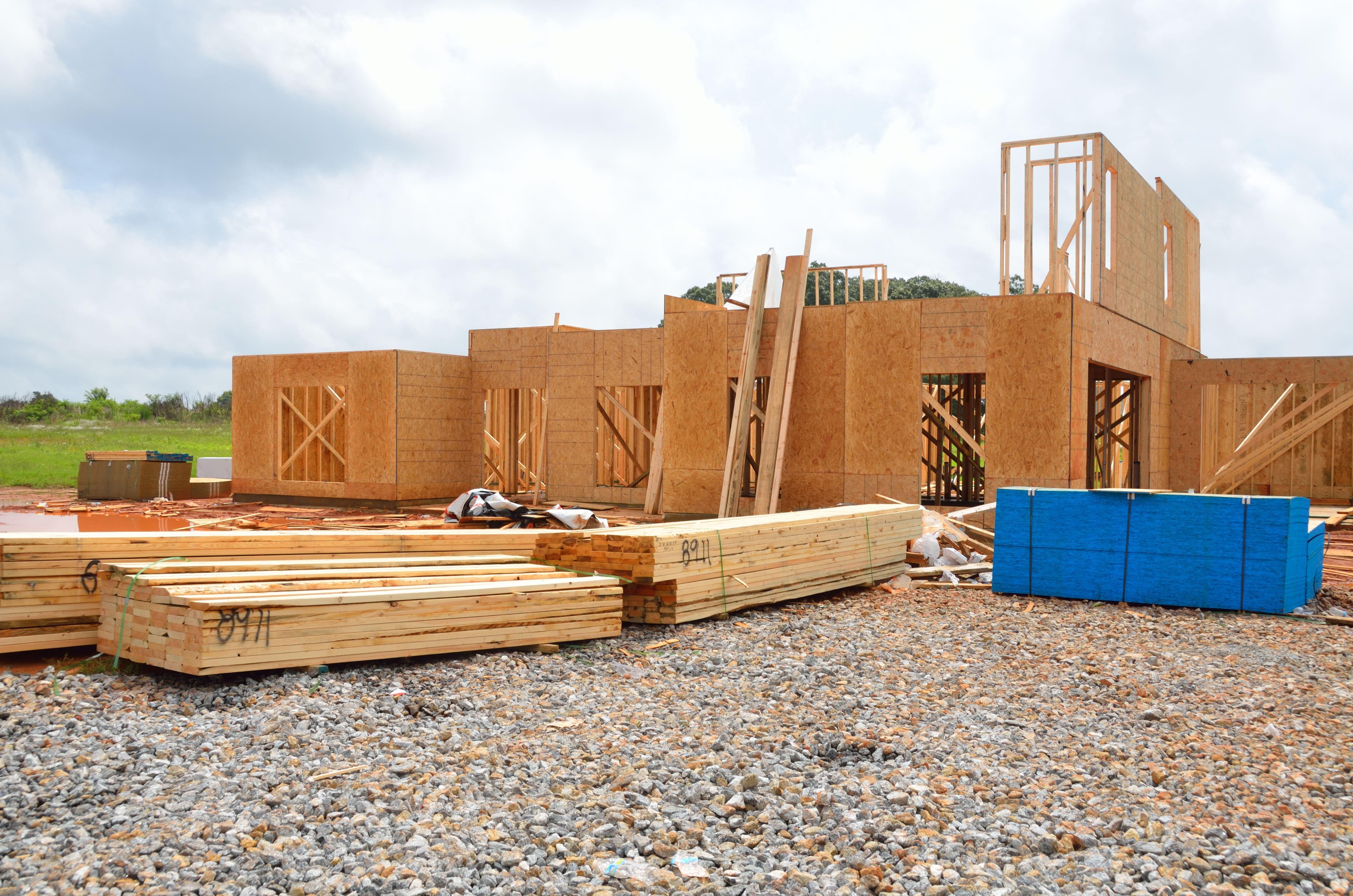 Fotos gratis : arquitectura, estructura, cielo, madera, casa, techo ...