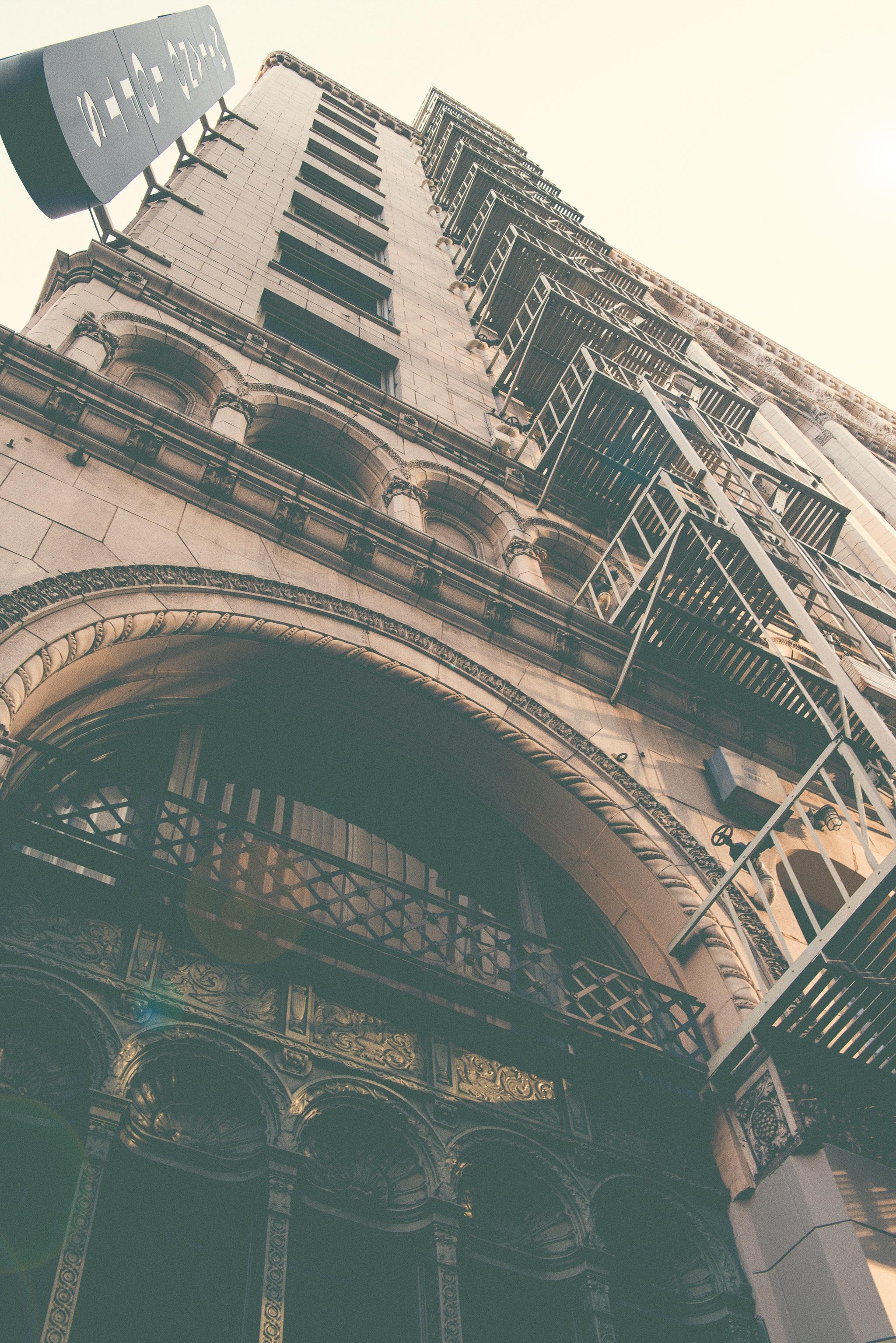Fotos gratis arquitectura estructura rascacielos for Arquitectura en linea gratis