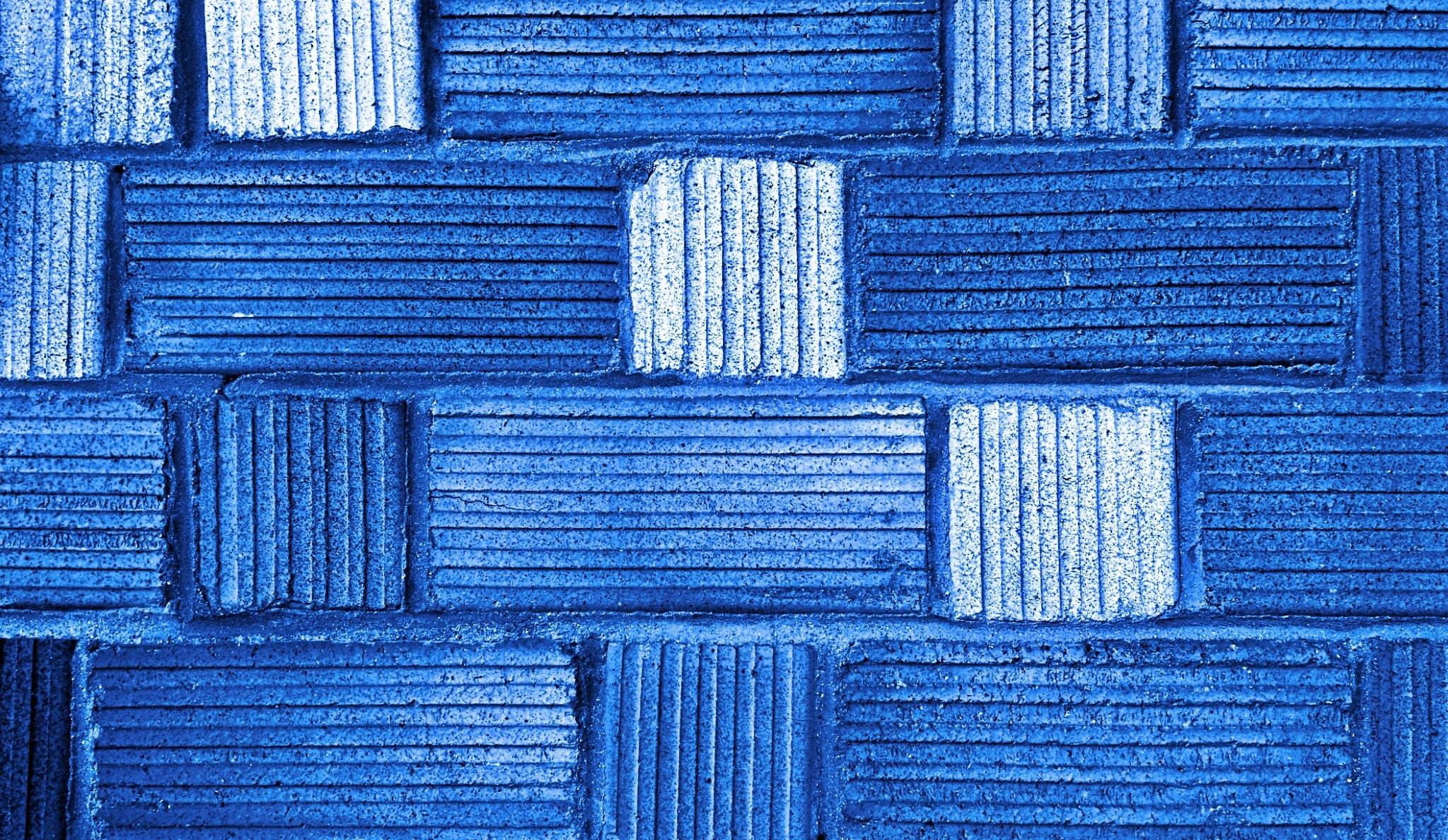 무료 이미지 건축물 구조 포도 수확 복고풍의 조직 바닥 내부 늙은 구성 무늬 선