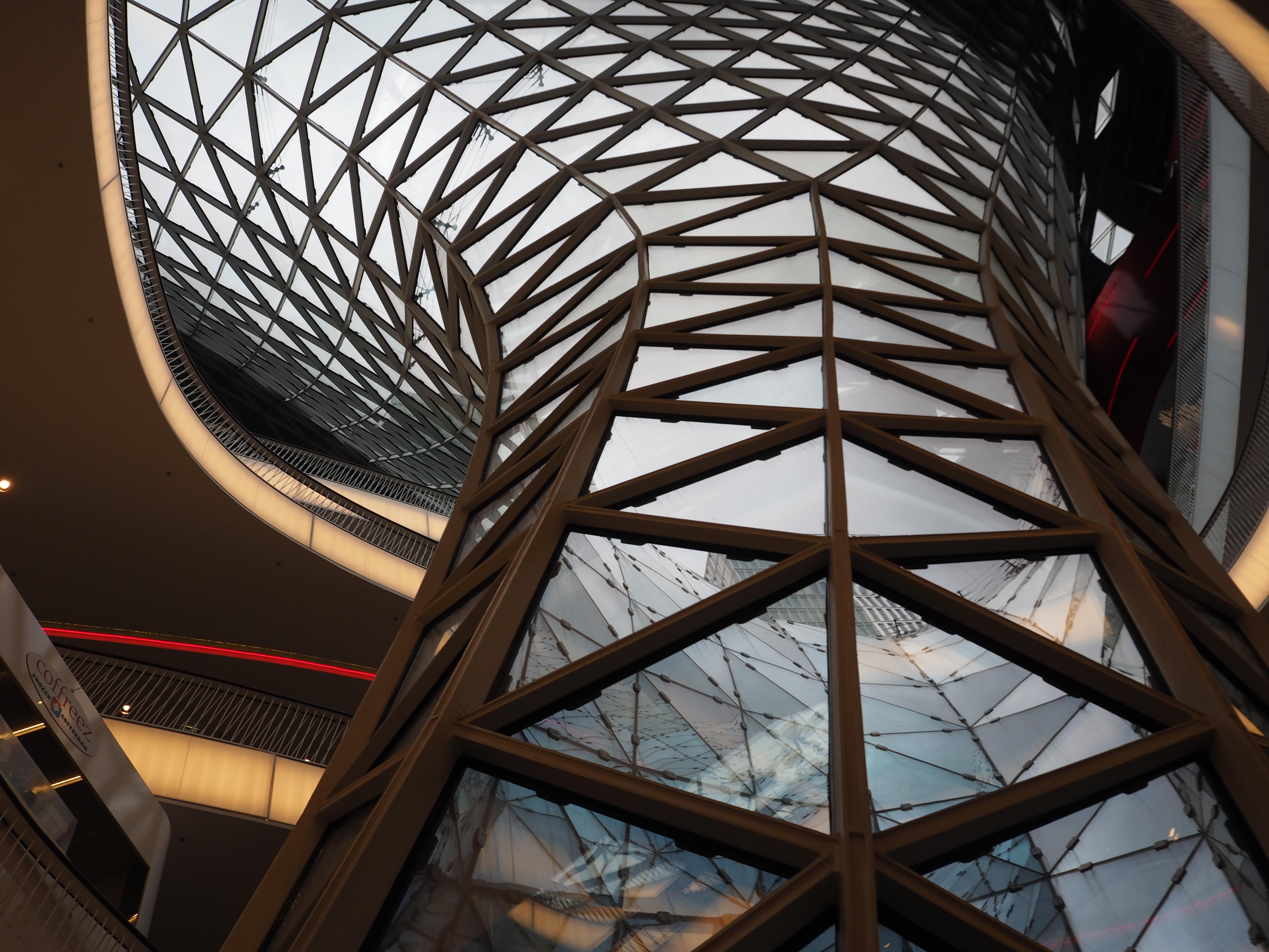 Fotos gratis arquitectura estructura rueda techo for Estructura arquitectura