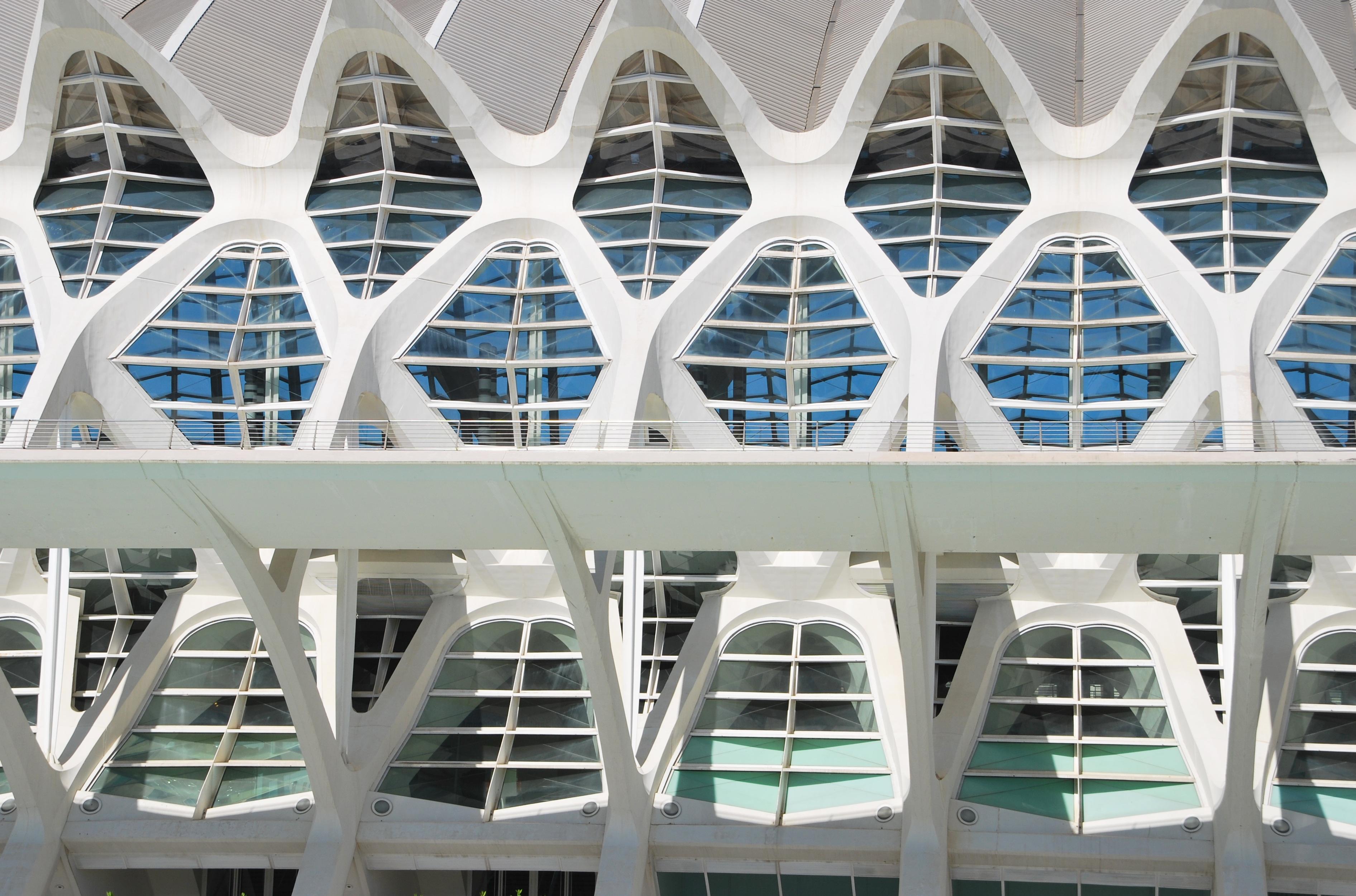 Fotos gratis arquitectura estructura blanco pared for Estructura arquitectura