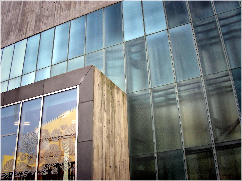 Fotos gratis arquitectura estructura vaso edificio for Diseno de interiores espana