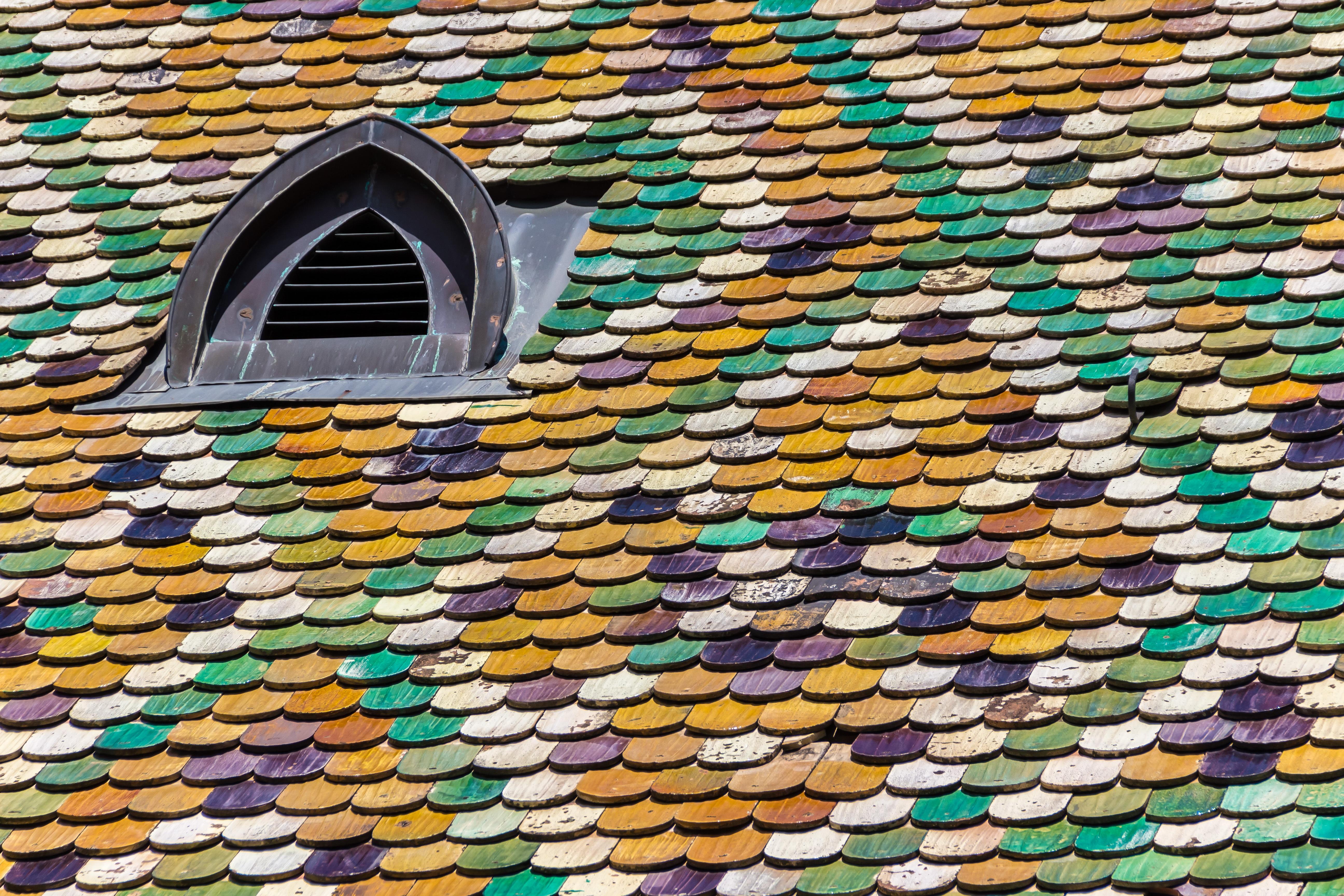 Fotos Gratis Arquitectura Estructura Ventana Vaso