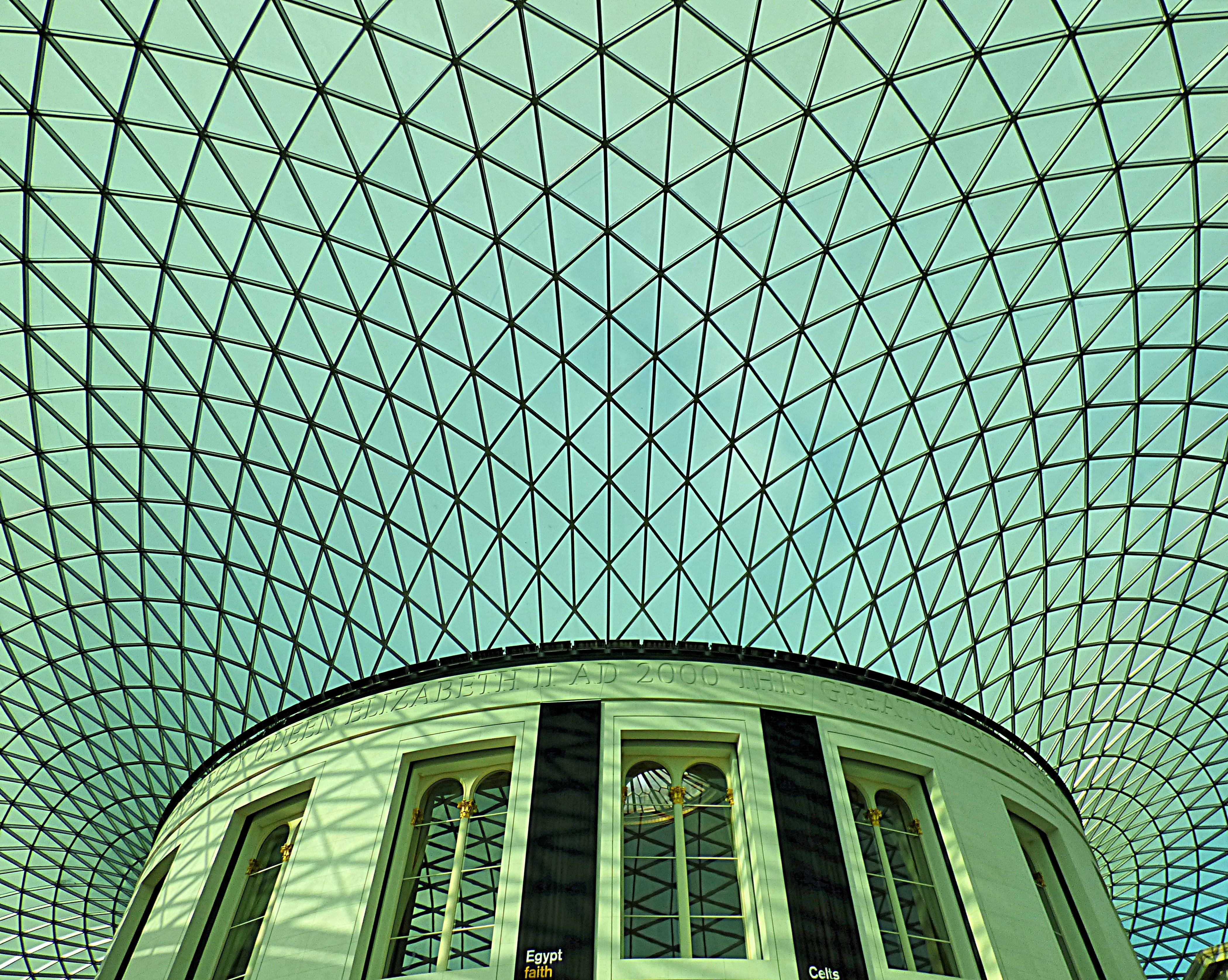 Fotos gratis : arquitectura, estructura, ventana, vaso, rascacielos ...