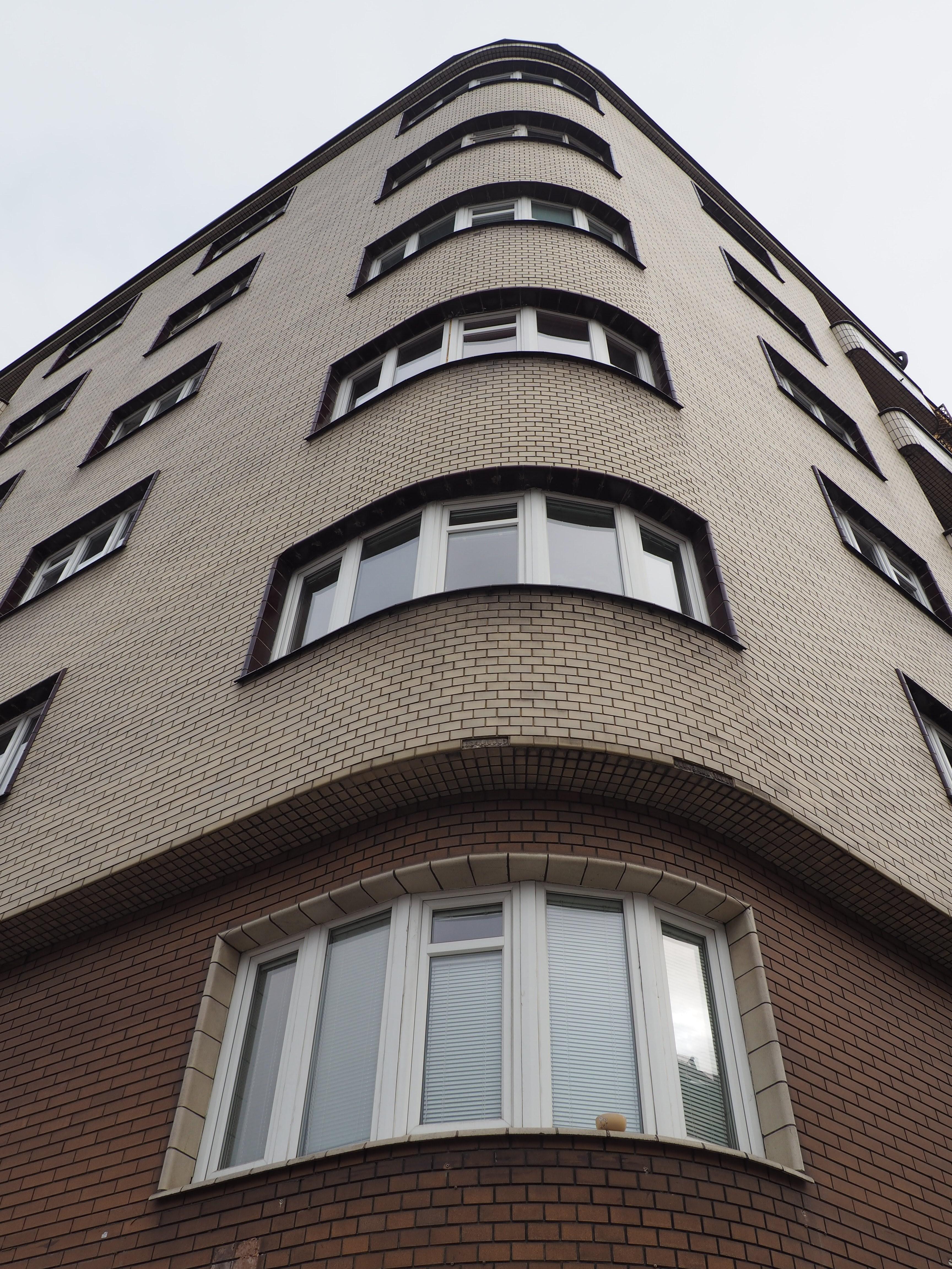 Fotos gratis : arquitectura, estructura, ventana, techo, edificio ...